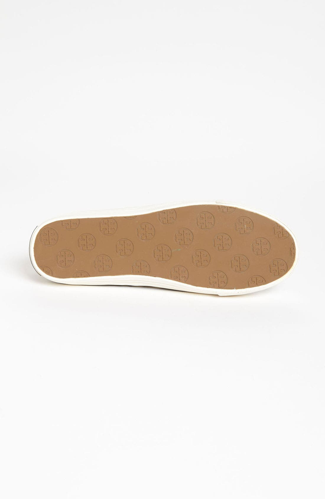 Alternate Image 4  - Tory Burch 'Miles' Sneaker (Women)