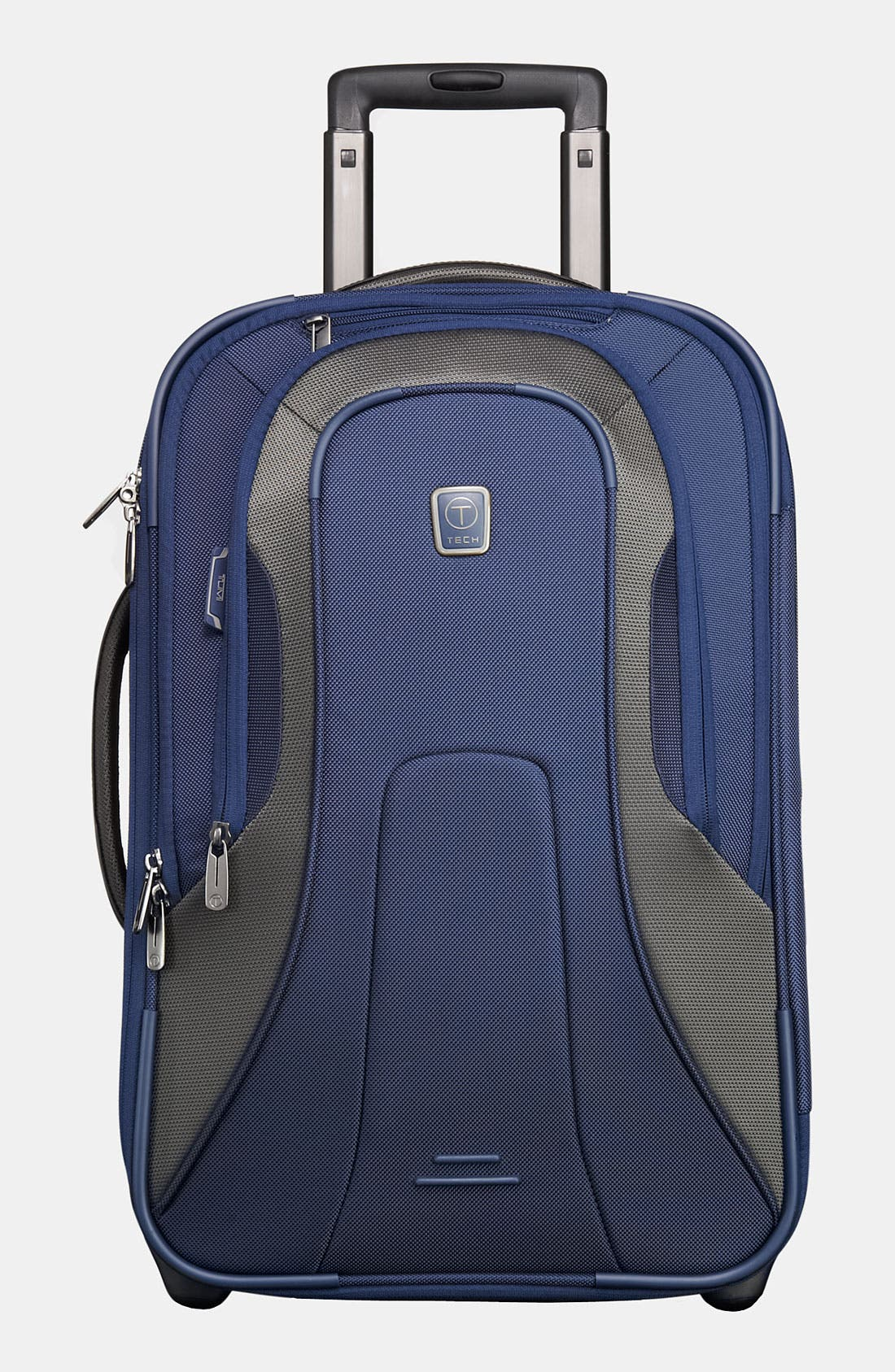 Alternate Image 1 Selected - Tumi 'T-Tech Presidio - Park' International Business Carry-On