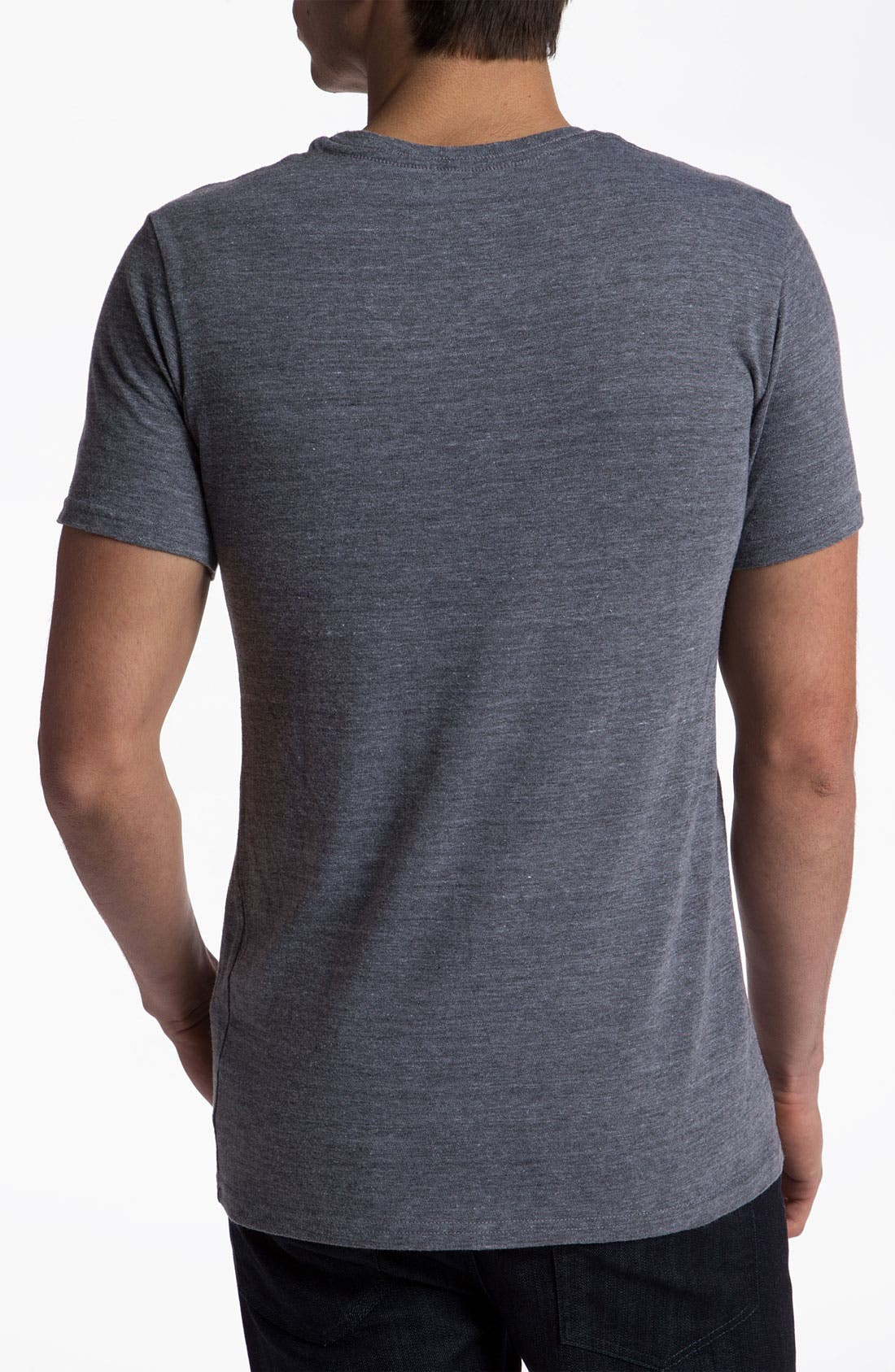 Alternate Image 2  - Altru 'Polaroid®' Graphic T-Shirt