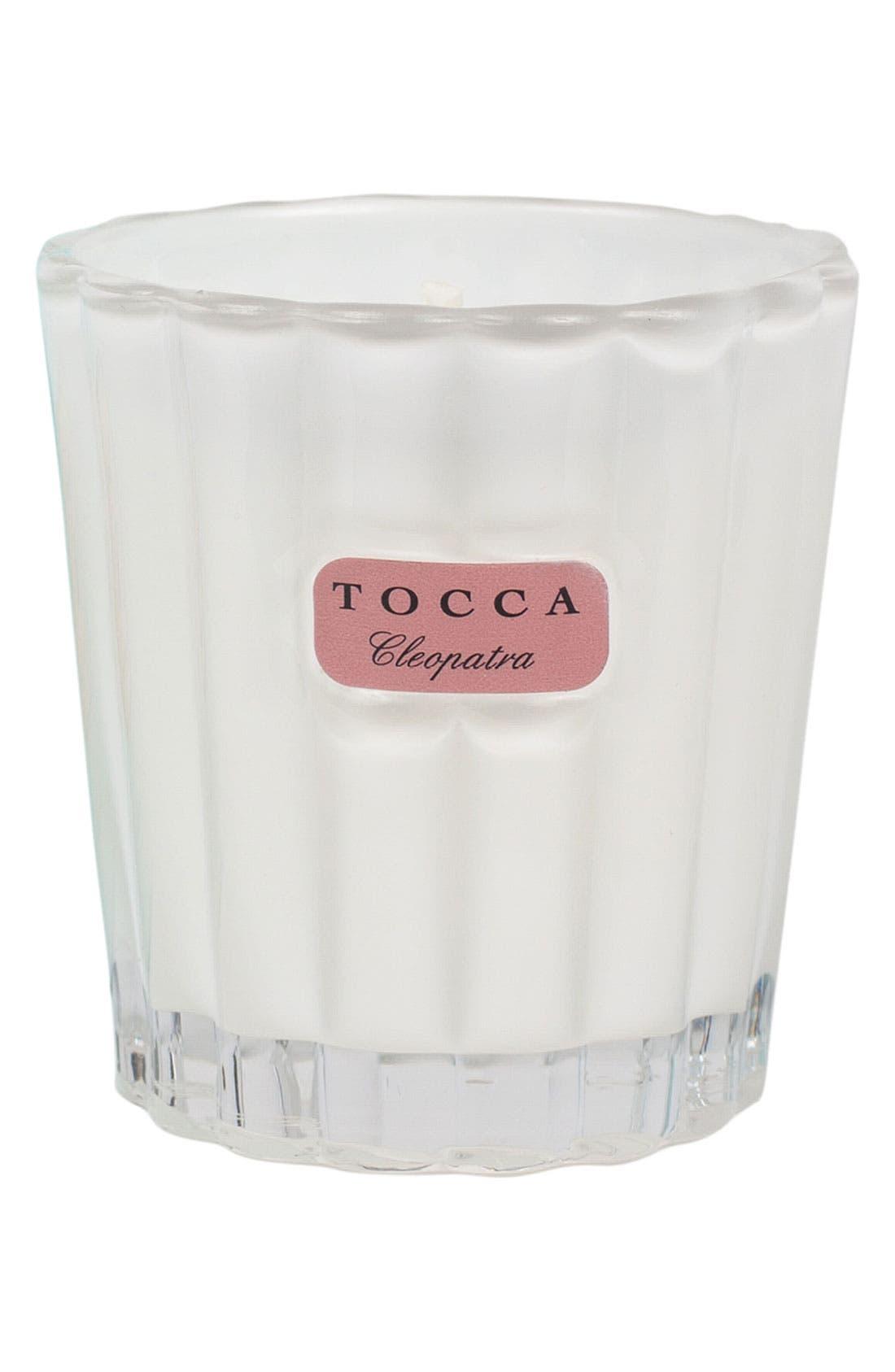 TOCCA 'Cleopatra' Candelina