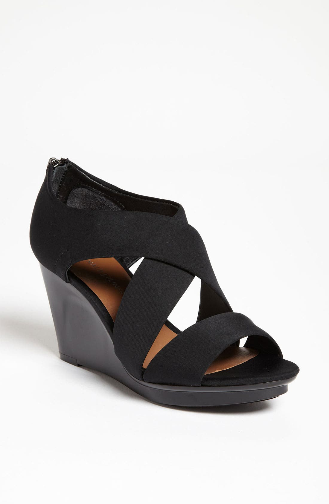 Main Image - Donald J Pliner 'Aurora' Sandal