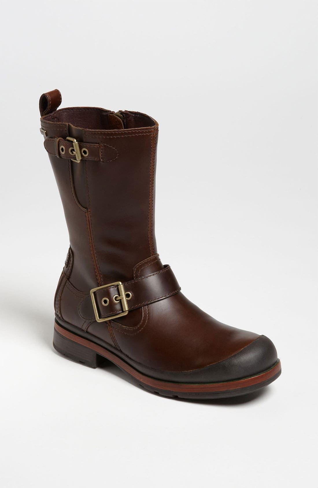 Alternate Image 1 Selected - UGG® Australia 'Randell' Boot (Men)