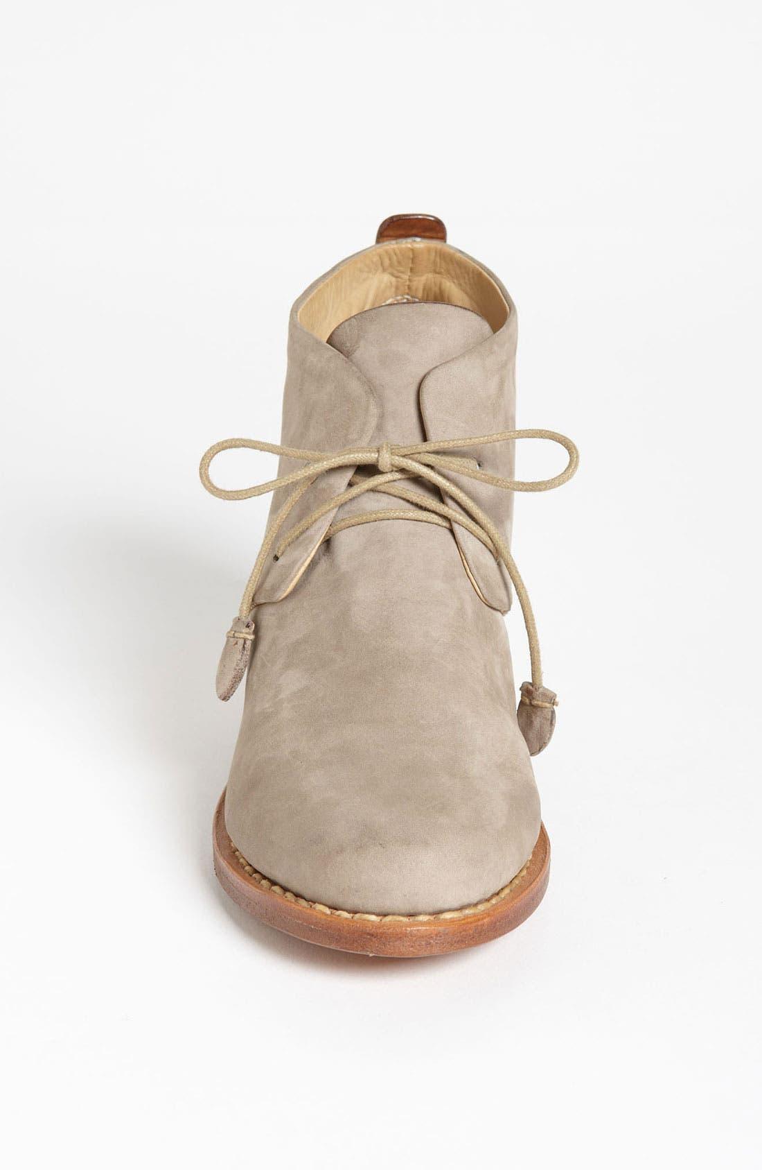Alternate Image 3  - rag & bone 'Leighton' Boot