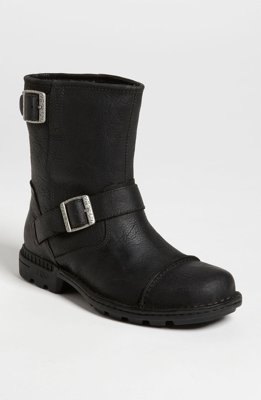 Alternate Image 1 Selected - UGG® Australia 'Rockville II' Boot (Men)