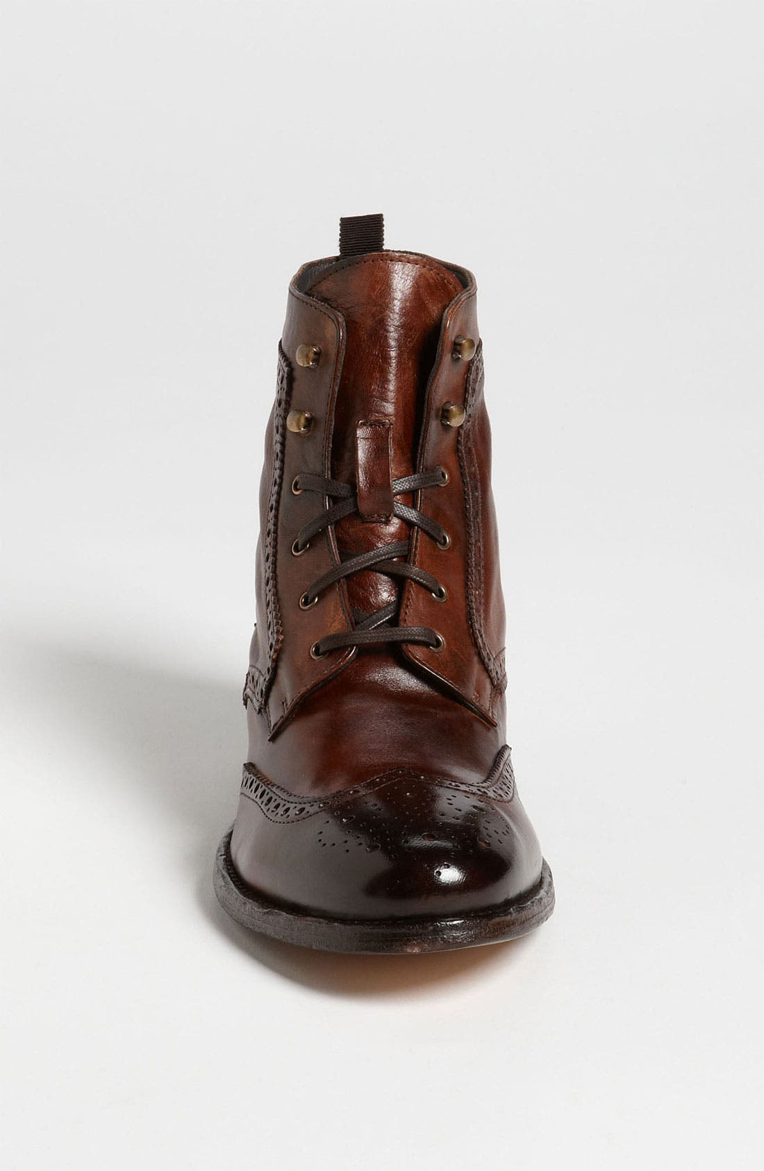 Alternate Image 3  - To Boot New York 'Lawrence' Wingtip Boot
