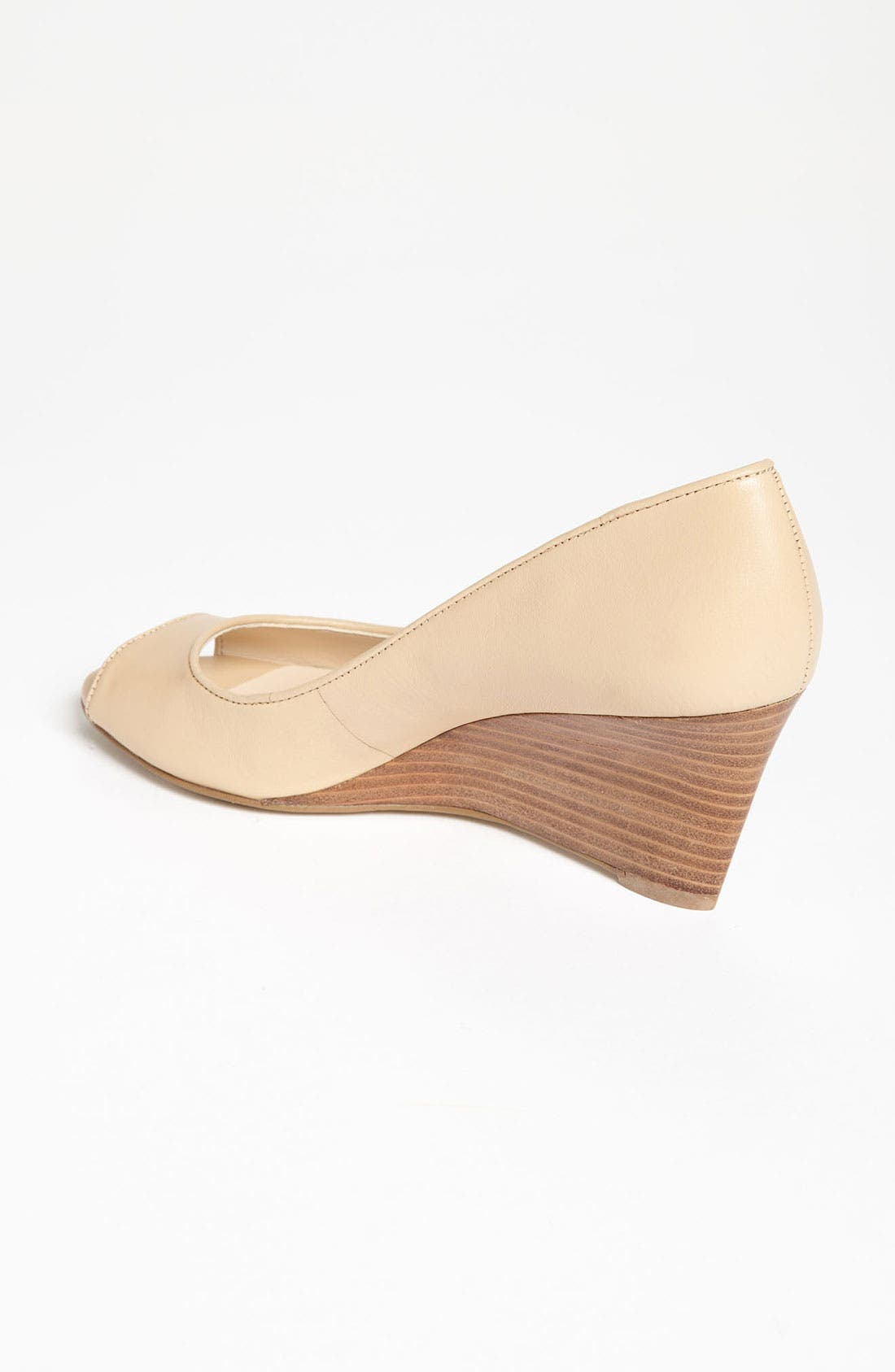Alternate Image 2  - Nine West 'Relaxxin' Pump