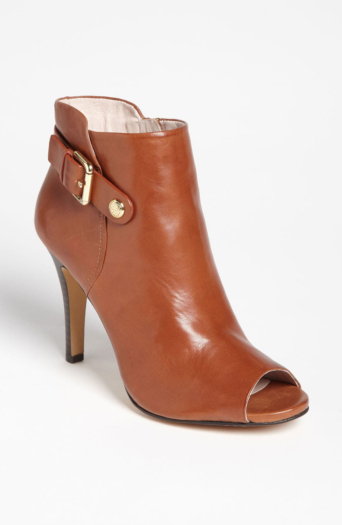 Alternate Image 1 Selected - Vince Camuto 'Kemba' Boot