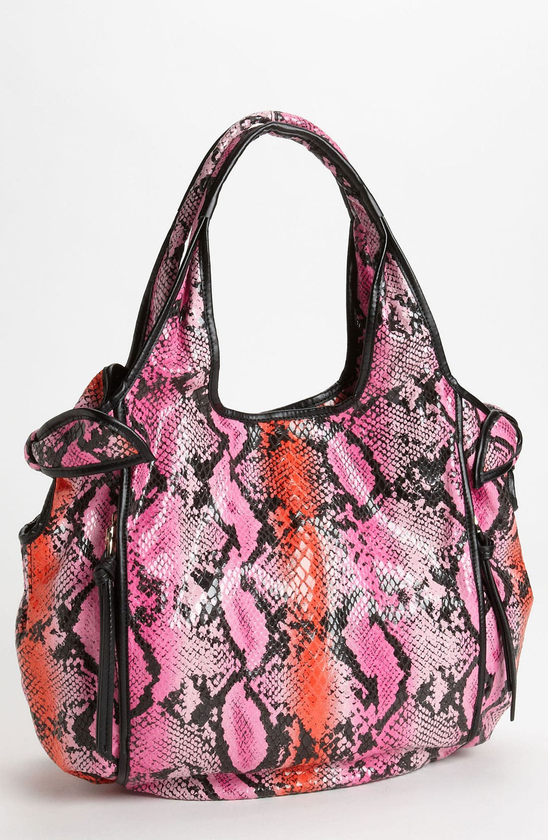 Alternate Image 1 Selected - Kooba 'Carmine' Tote