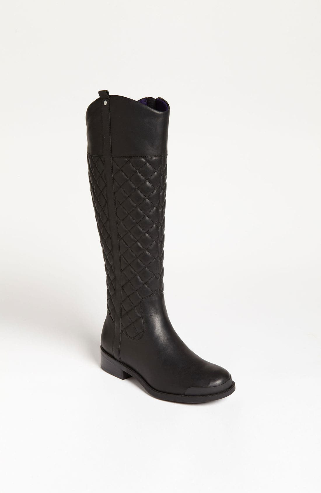 Main Image - Me Too 'Dancer' Weatherproof Boot