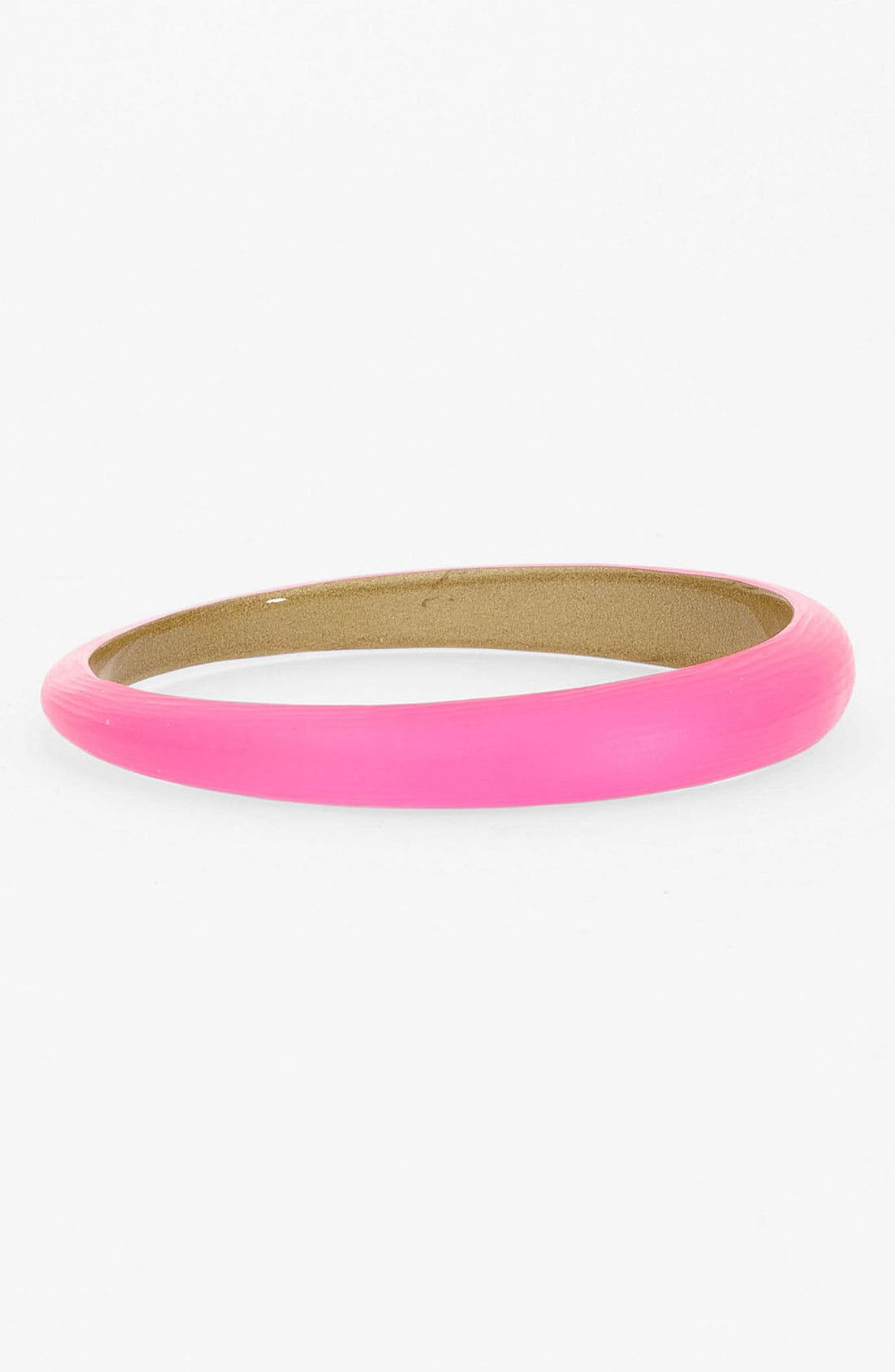 Alternate Image 1 Selected - Alexis Bittar Skinny Tapered Bangle