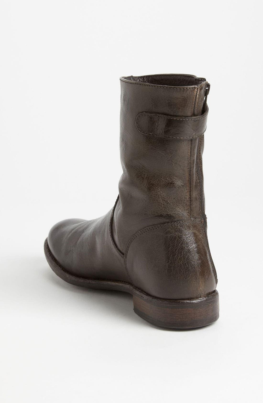 Alternate Image 2  - Bacco Bucci 'Bareda' Boot (Men)