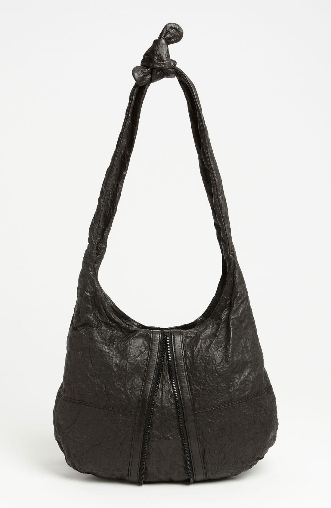 Alternate Image 5  - Alexander Wang 'Donna' Leather Hobo