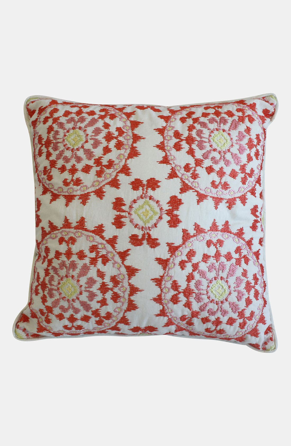 Alternate Image 1 Selected - Dena Home 'Dream Nest' Pillow