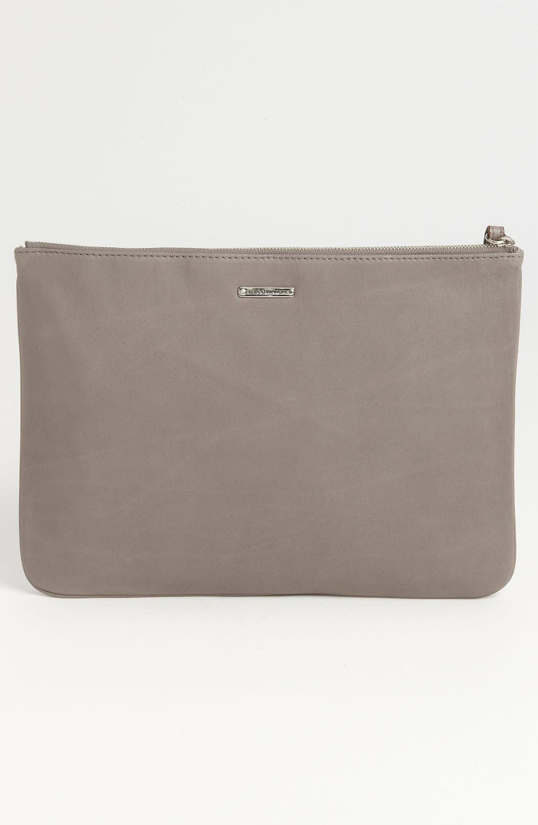 Alternate Image 4  - Rebecca Minkoff 'My Goodies - Large' Pouch