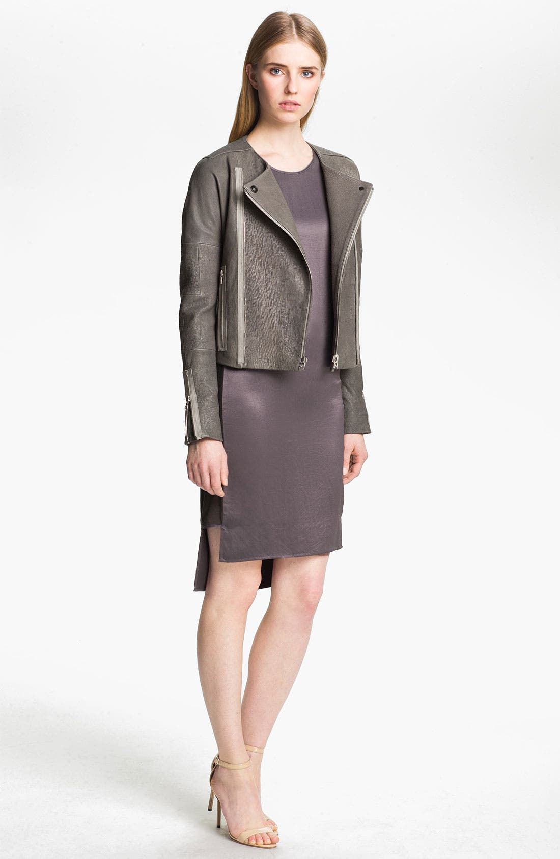 Alternate Image 3  - J Brand Ready-to-Wear 'Mira' Dress