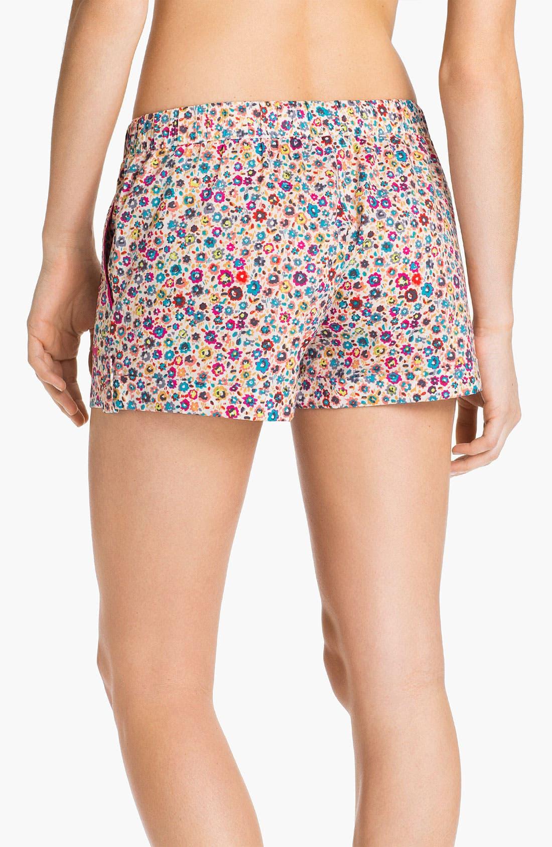 Alternate Image 2  - DKNY 'Sugar Rush' Boxer Shorts