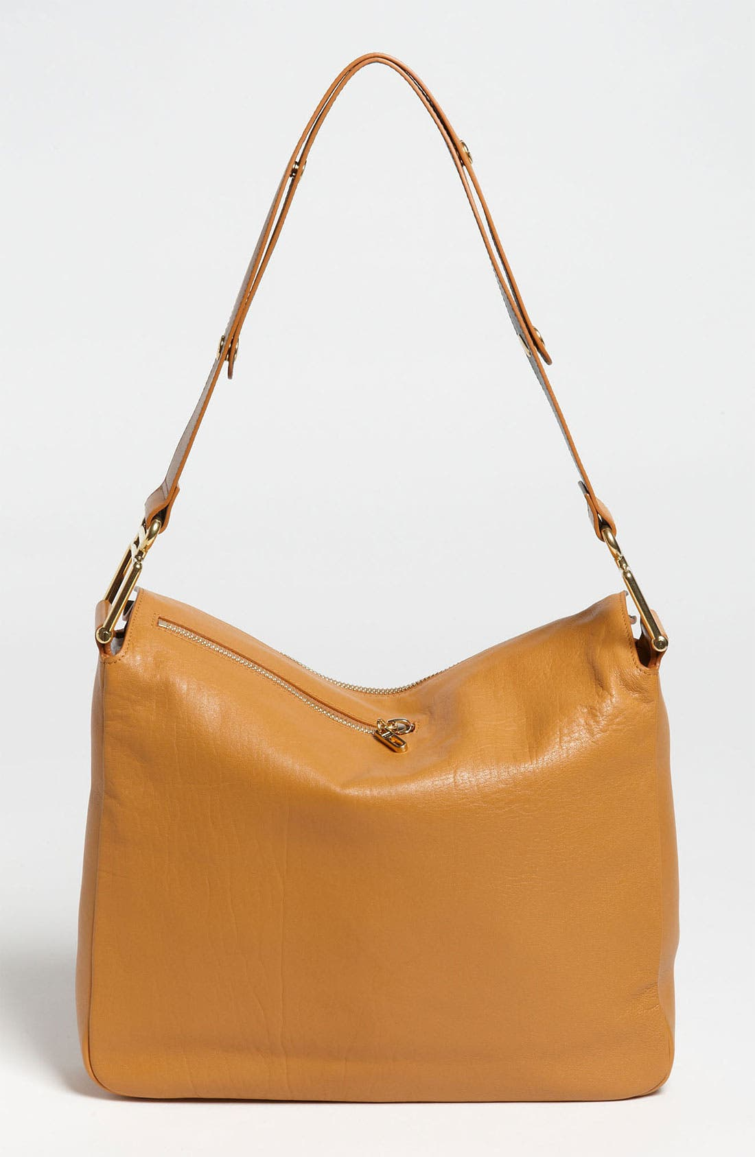 Alternate Image 4  - Chloé 'Vanessa - Medium' Crossbody Bag