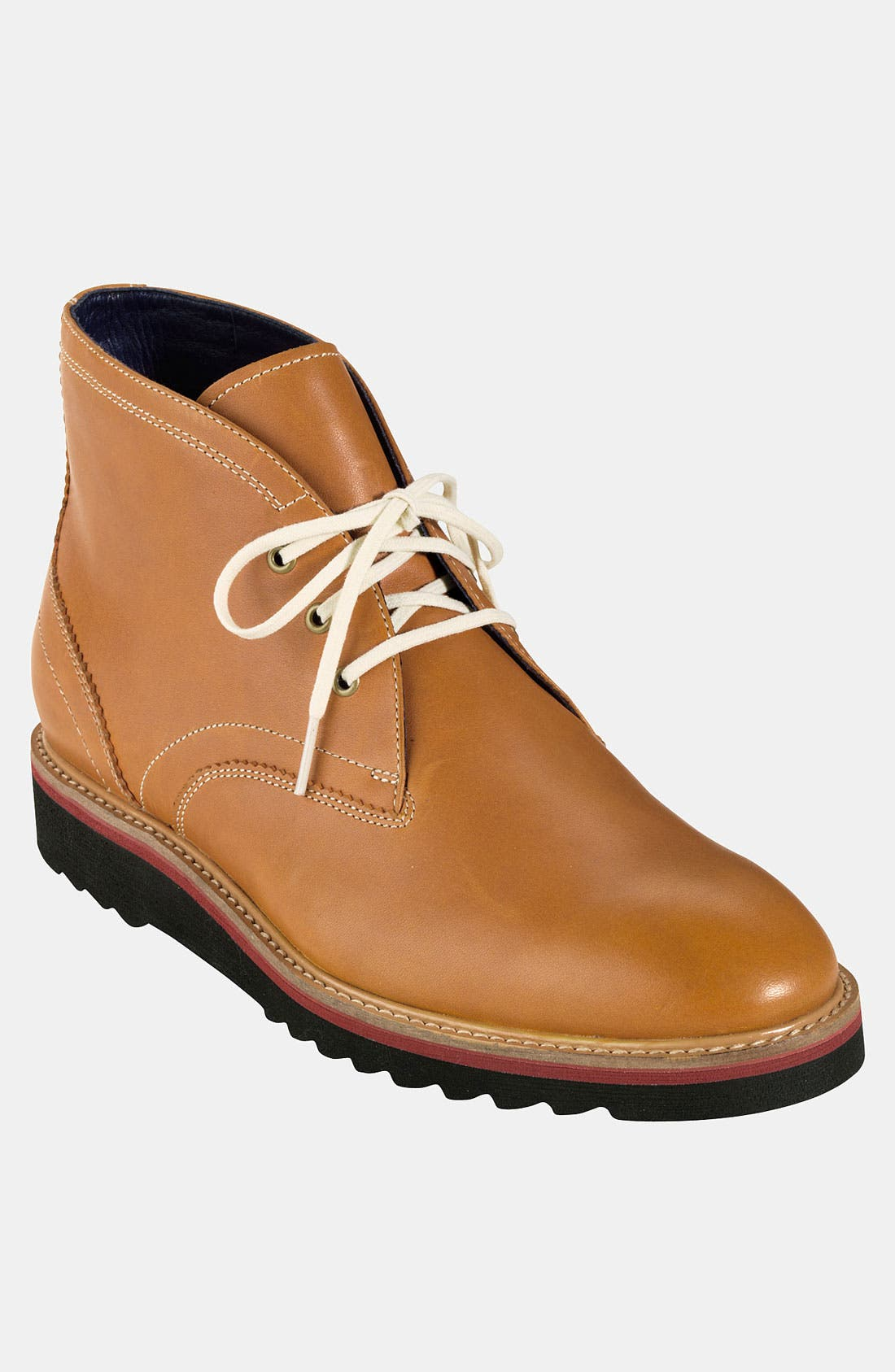 Alternate Image 1 Selected - Cole Haan 'Air Morris' Chukka Boot