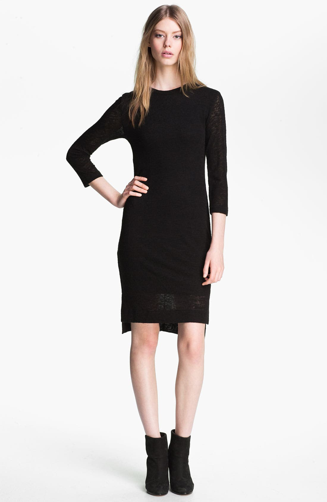 Alternate Image 1 Selected - rag & bone 'Karlie' Dress