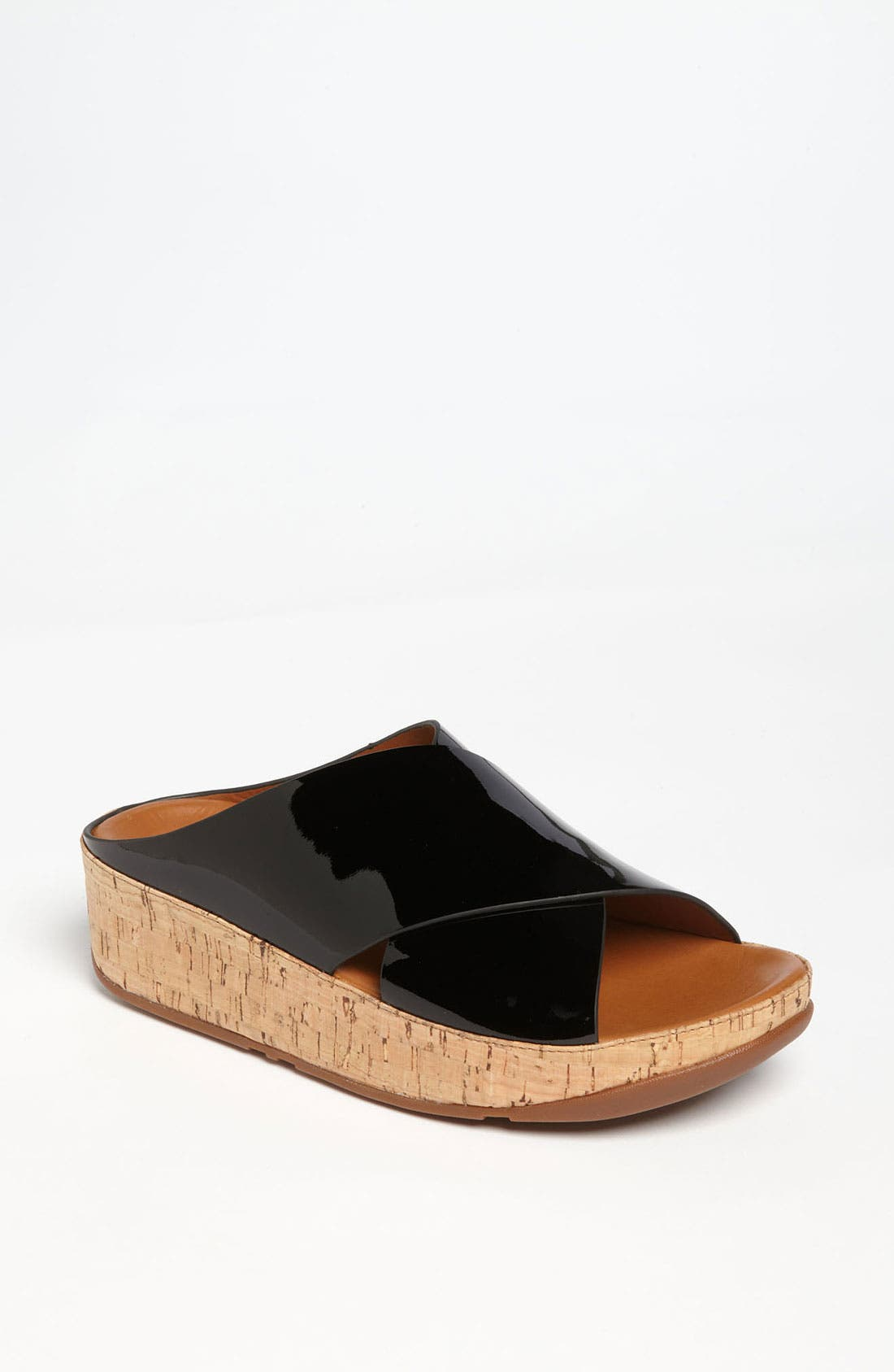 Alternate Image 1 Selected - FitFlop 'Kys™' Sandal