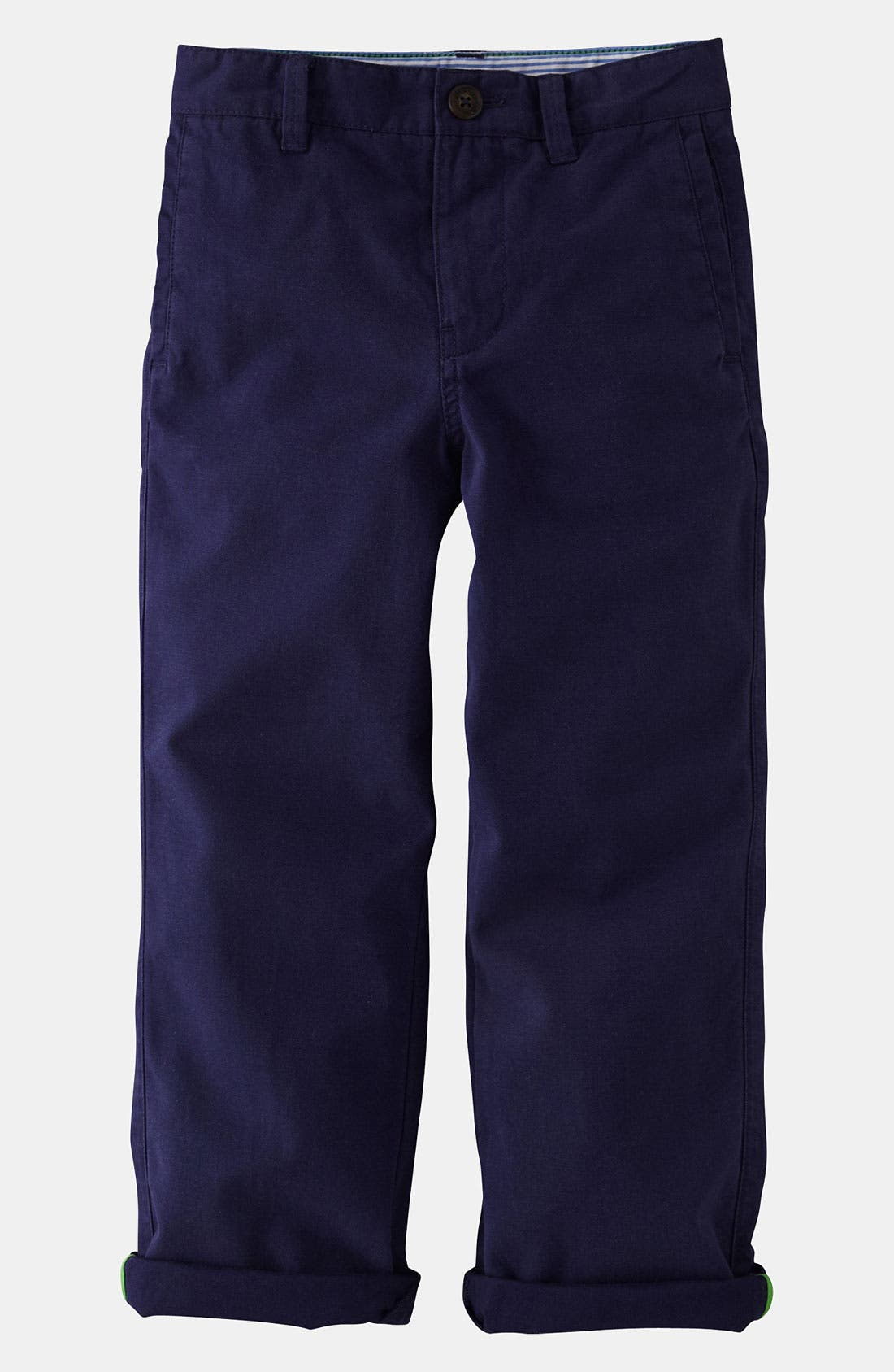Main Image - Mini Boden Chinos (Little Boys & Big Boys)