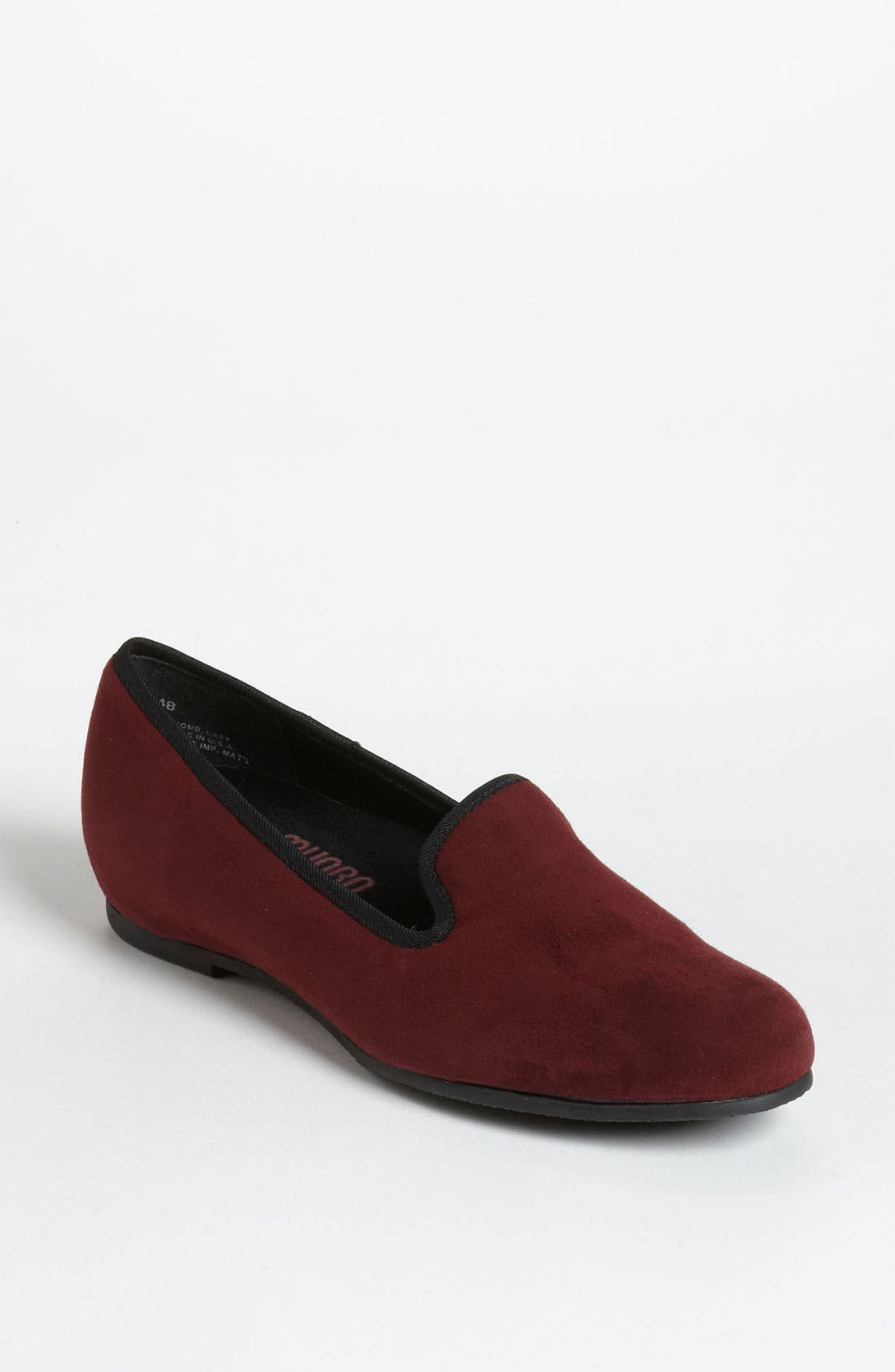 Main Image - Munro 'Jerrie' Flat (Online Only)
