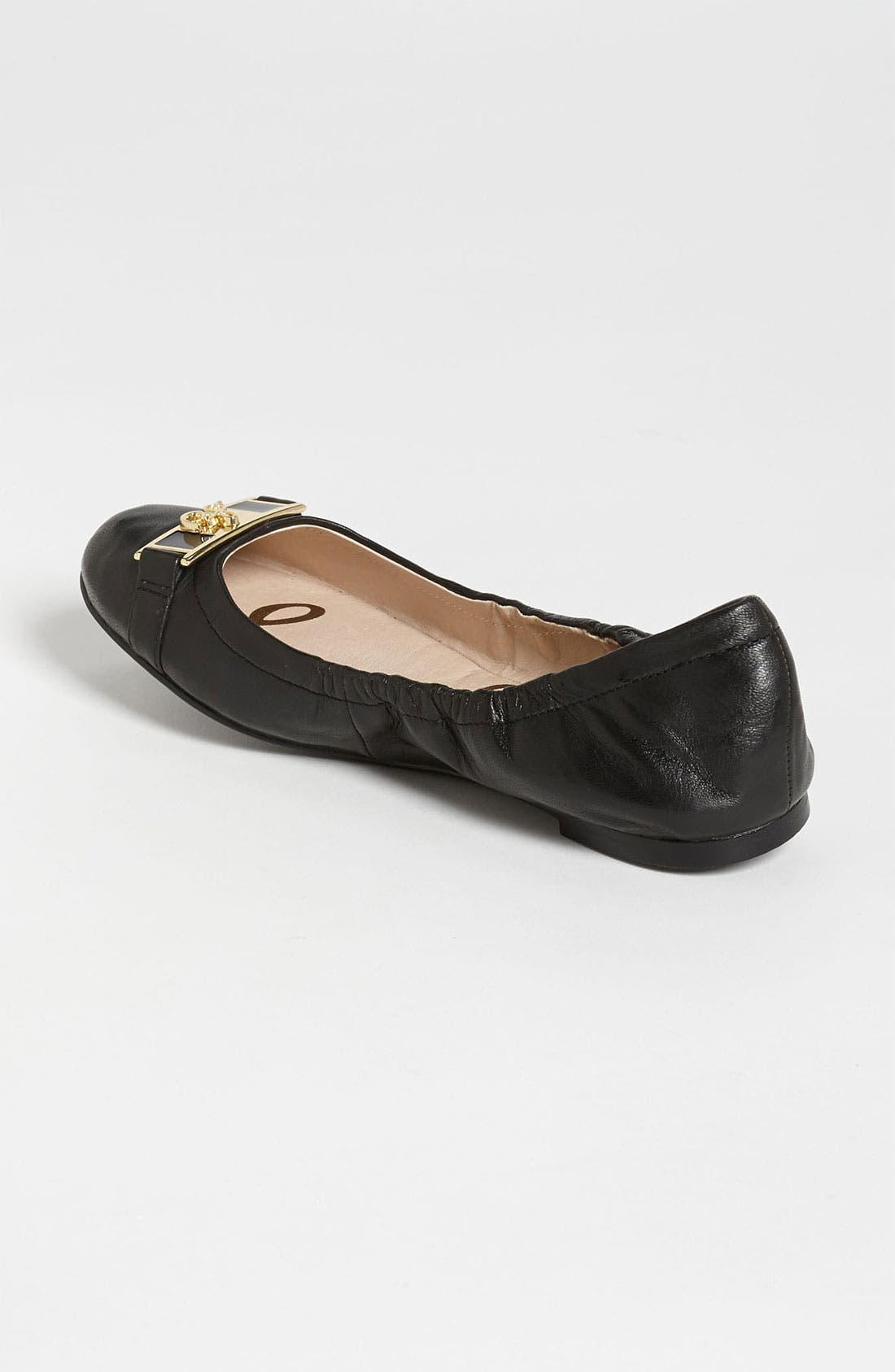 Alternate Image 2  - Sam Edelman 'Betty' Flat