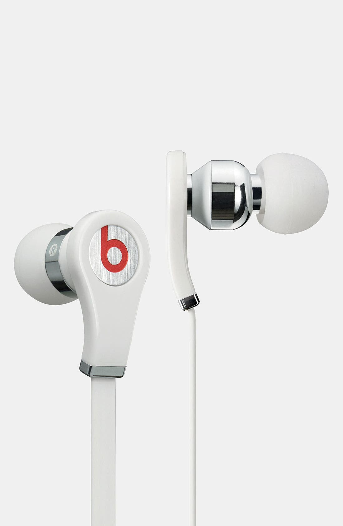 Alternate Image 3  - Beats by Dr. Dre™ 'Tour™' In-Ear ControlTalk® Headphones