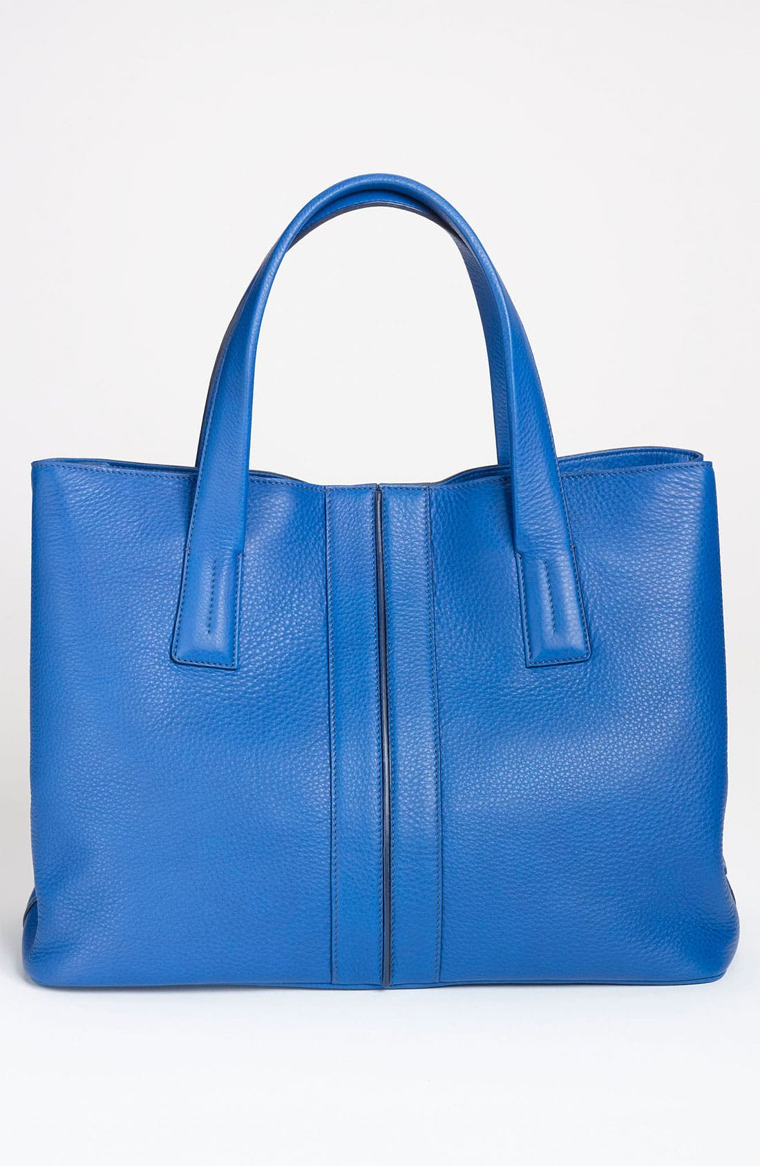 Alternate Image 2  - Tod's East/West Tote Bag