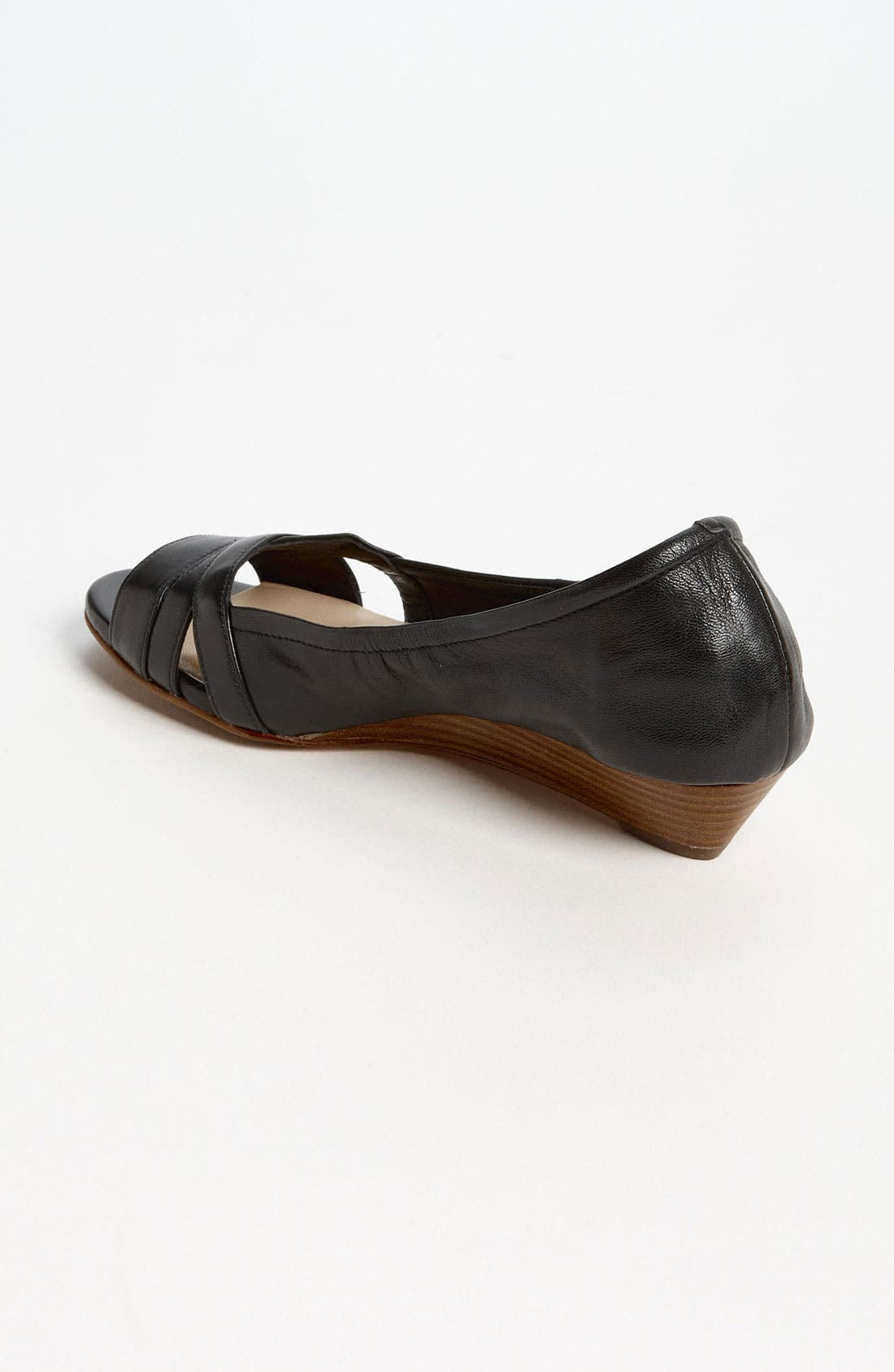 Alternate Image 2  - Cole Haan 'Amari OT' Wedge Pump