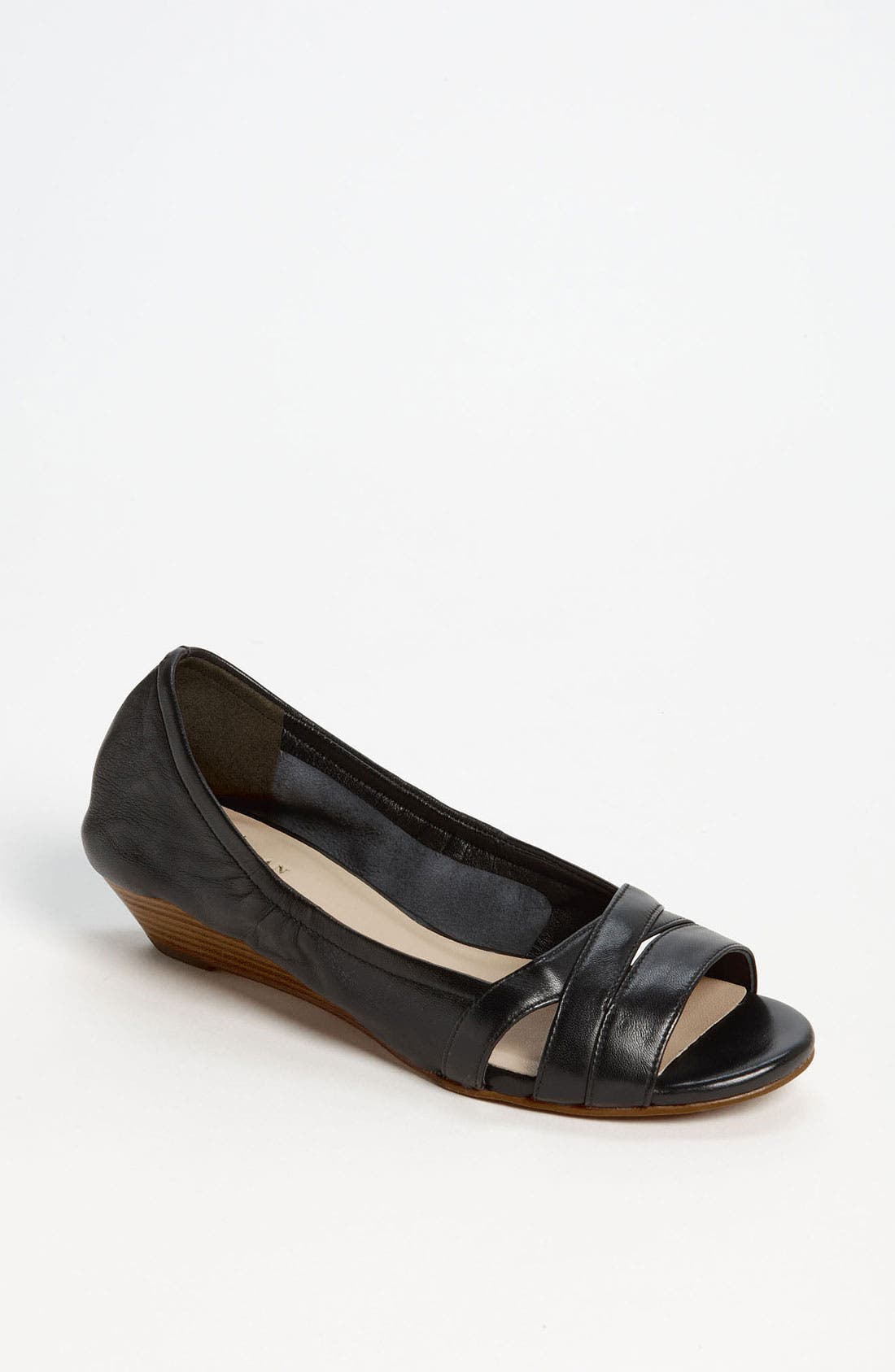 Main Image - Cole Haan 'Amari OT' Wedge Pump