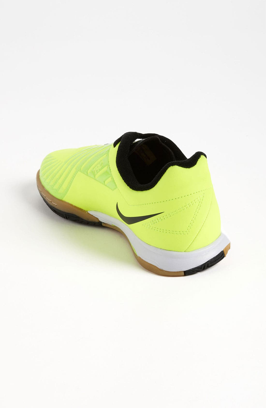 Alternate Image 2  - Nike 'T90 Shoot IV' Soccer Shoe (Toddler, Little Kid & Big Kid)