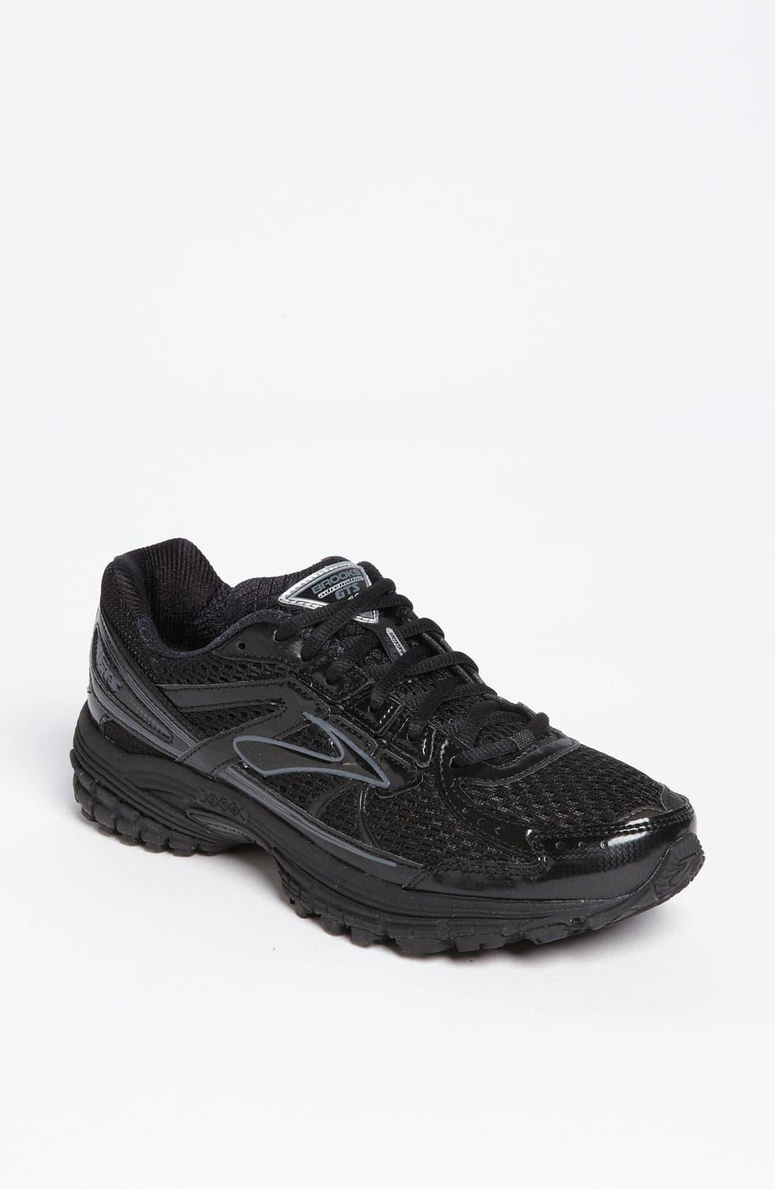 Alternate Image 1 Selected - Brooks 'Adrenaline GTS 13' Running Shoe (Women)(Regular Retail Price: $109.95)