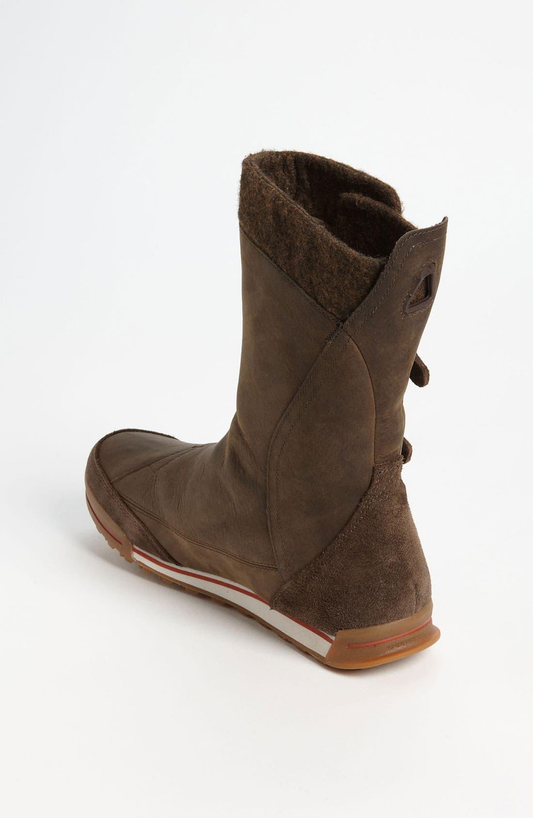 Alternate Image 2  - Teva 'Hayley' Waterproof Boot