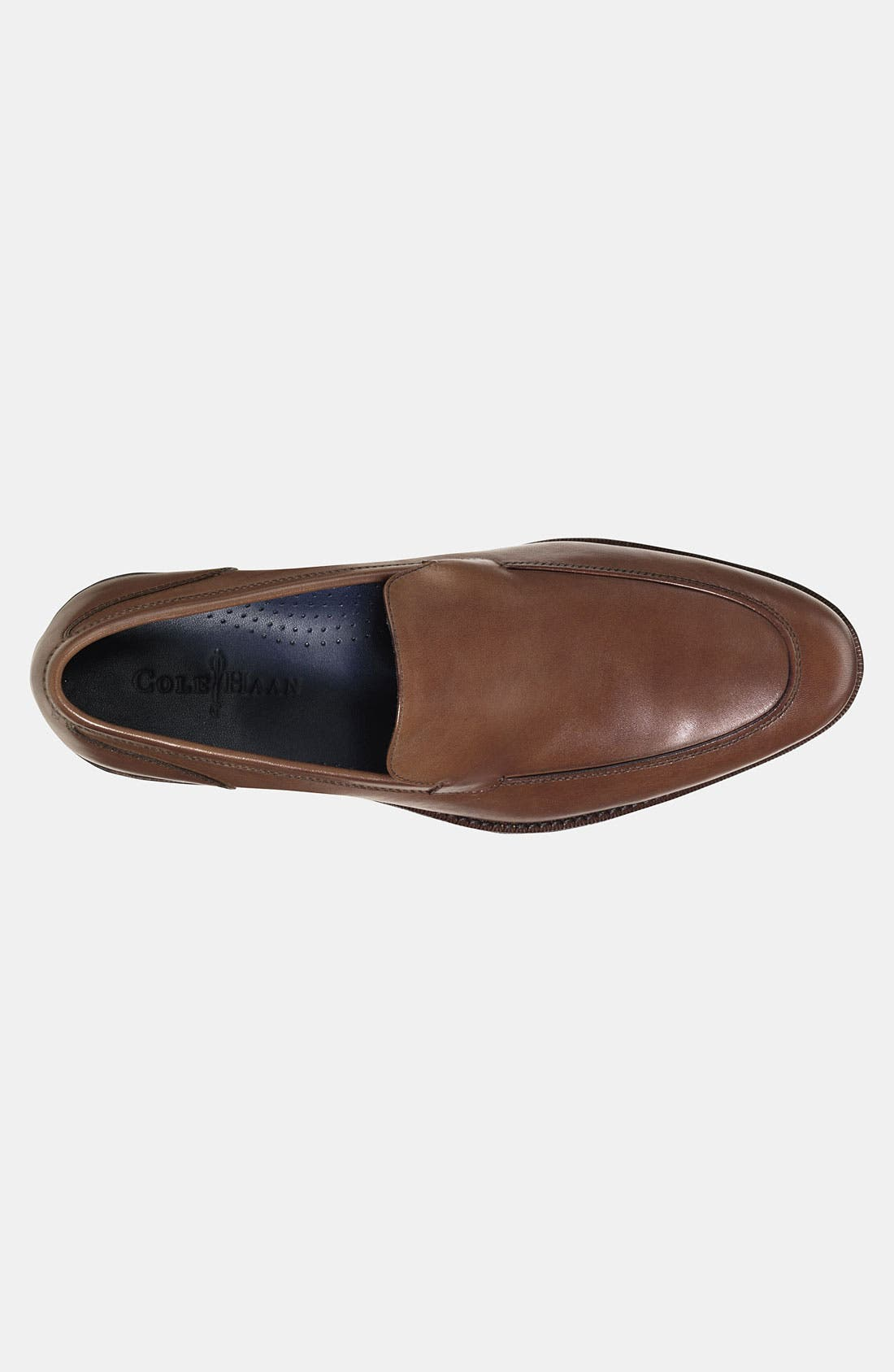 Alternate Image 3  - Cole Haan 'Air Madison' Venetian Loafer