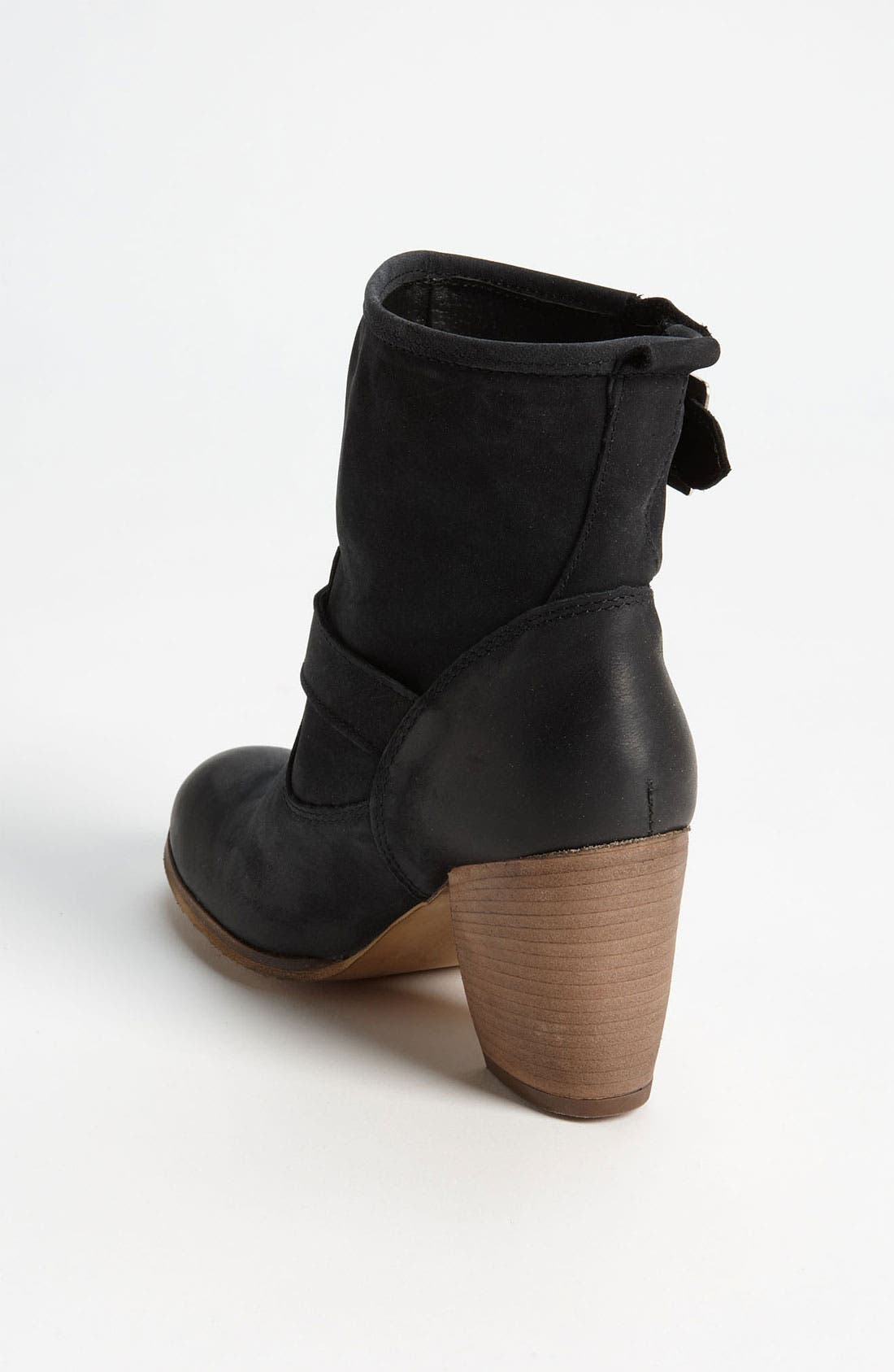 Alternate Image 2  - Steve Madden 'Adney' Boot