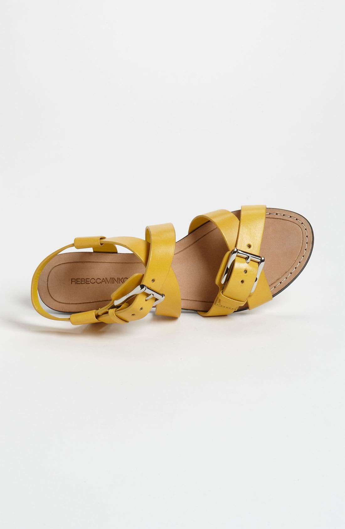 Alternate Image 3  - Rebecca Minkoff 'Josfine' Sandal (Online Only)