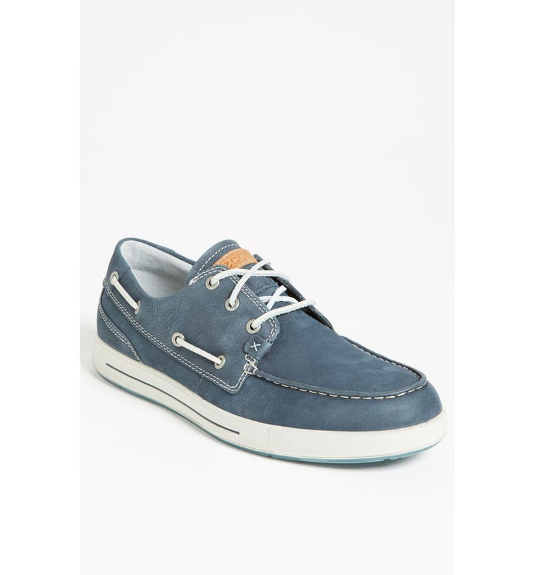 ECCO Dallas Casual Leather Moc at Nordstrom Rack - Mens Shoes - Mens Slip-On Shoes - Mens Loafers. $ $ Orthofeet Gramercy Comfortable Plantar Fasciitis Diabetic Flat Feet Mens Orthopedic Extra Wide Dress Shoes ECCO Soft 7 Sneaker (Men) at Nordstrom Rack - Mens Shoes - Mens Low Top Shoes & Sneakers.