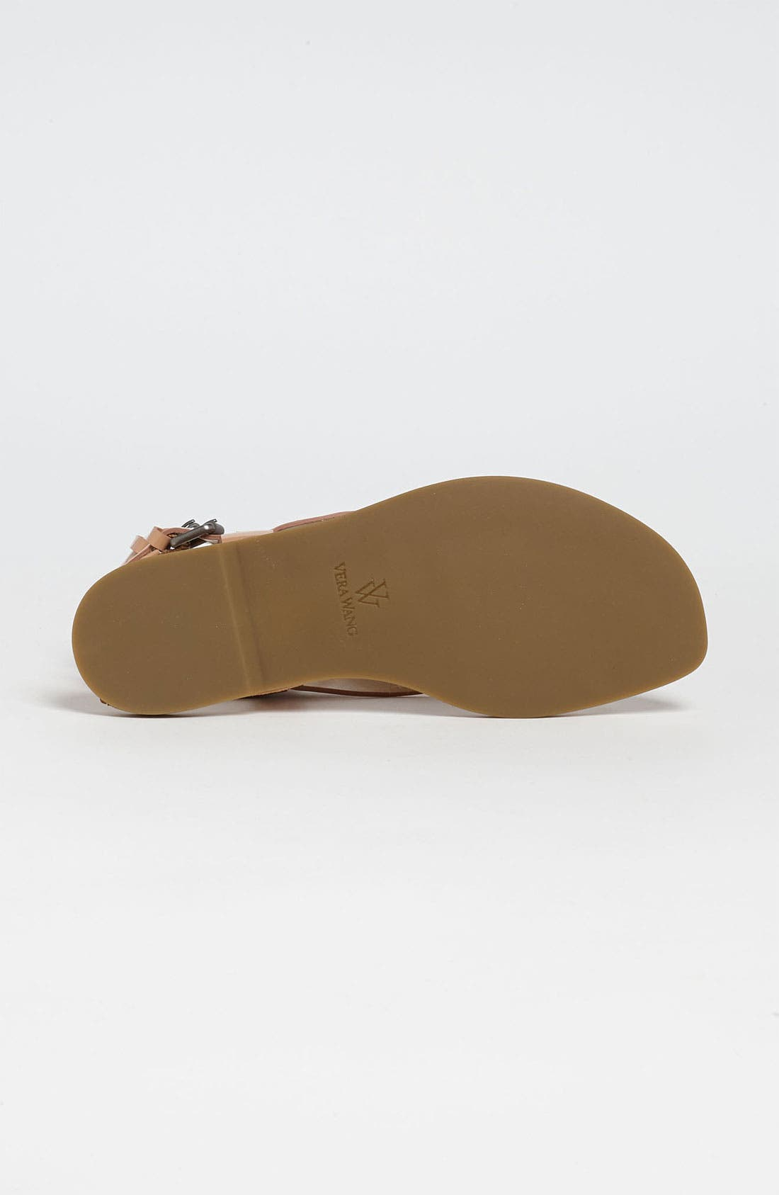 Alternate Image 4  - Vera Wang Footwear 'Alena' Sandal (Online Only)