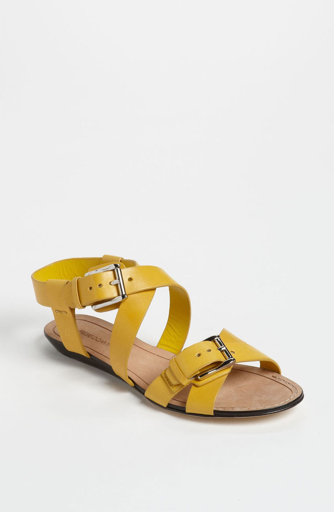 Alternate Image 1 Selected - Rebecca Minkoff 'Josfine' Sandal (Online Only)
