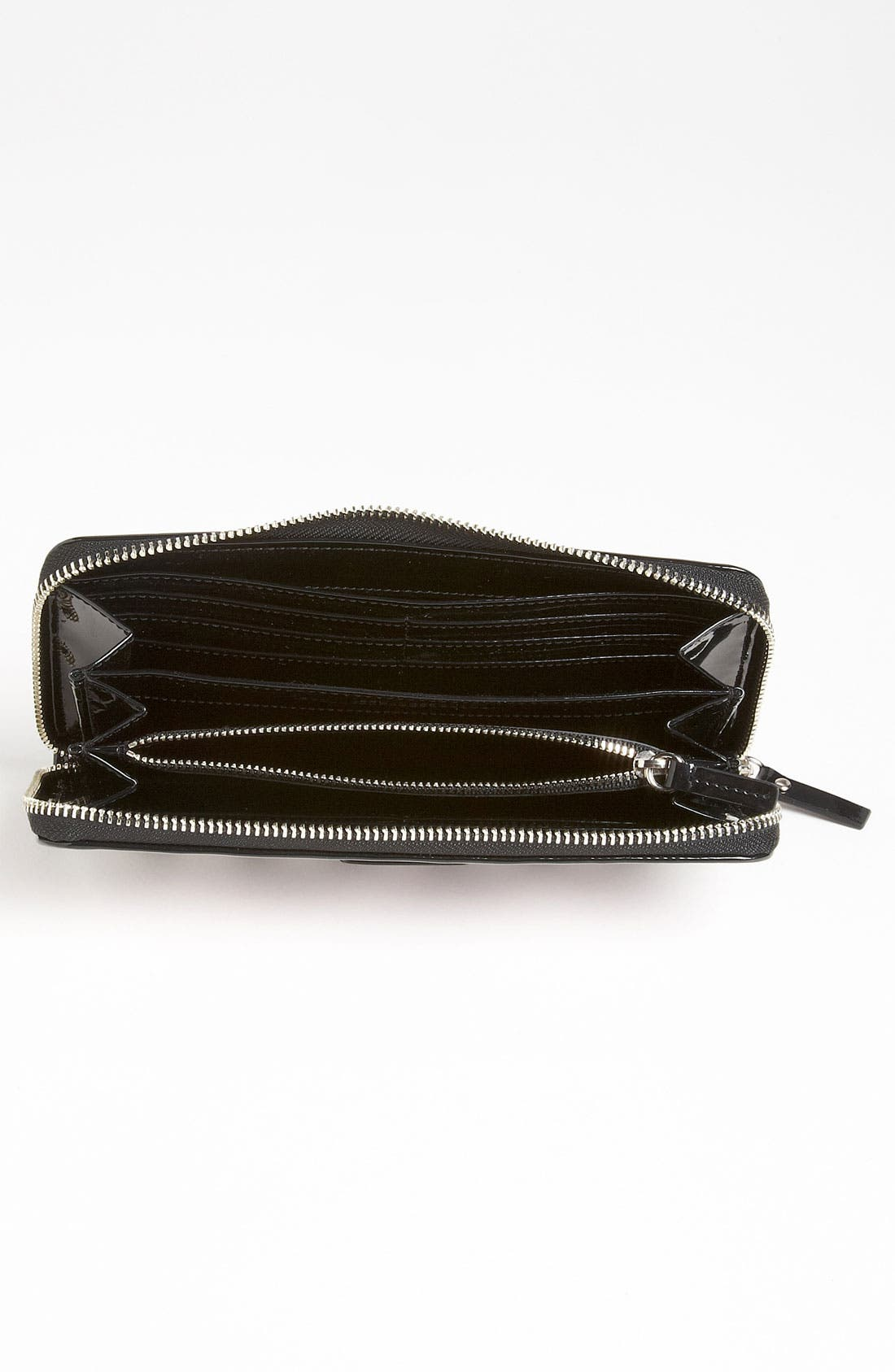 Alternate Image 3  - Milly 'McKenzie' Wallet