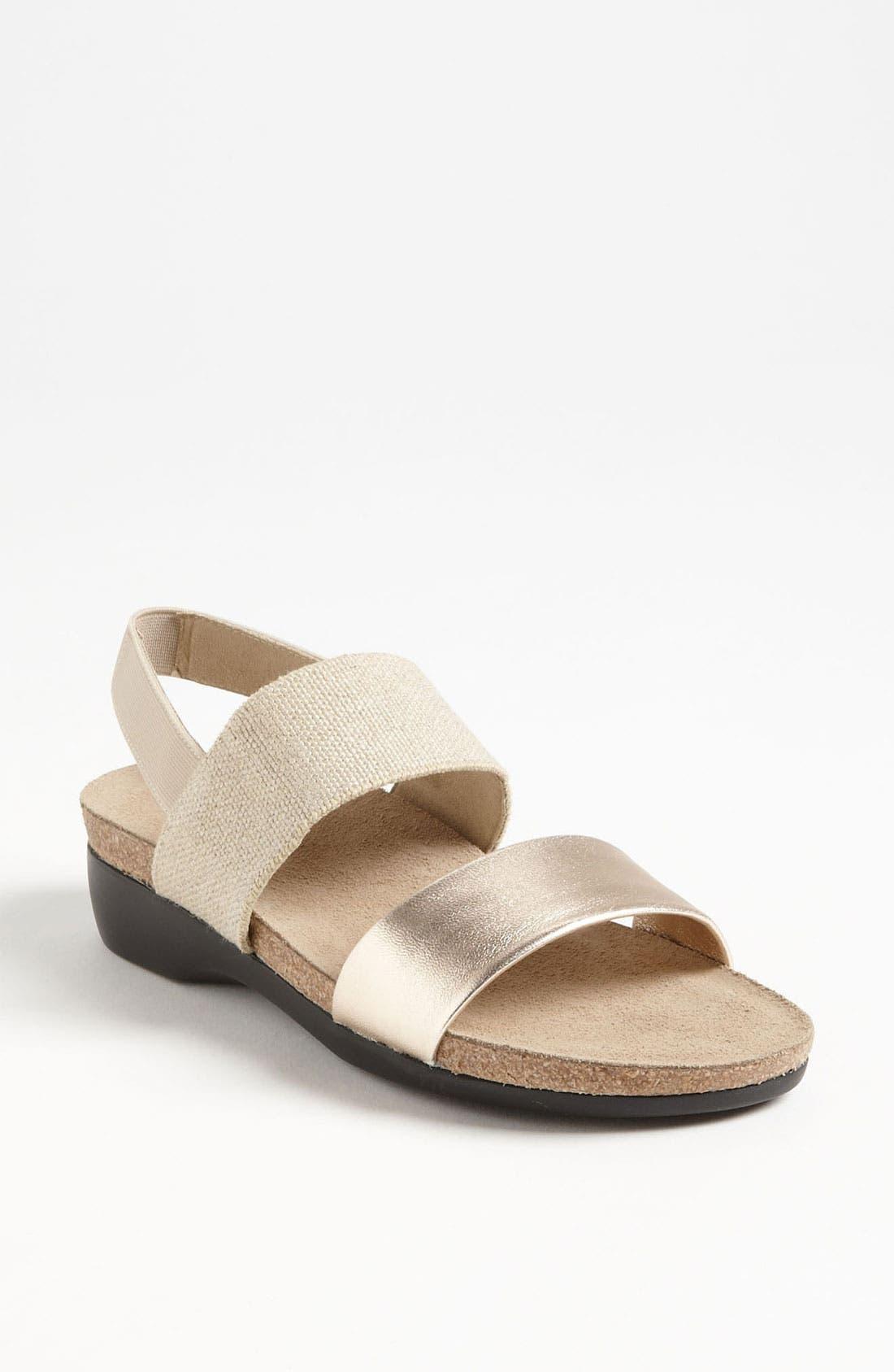 Womens sandals in wide width - Womens Sandals In Wide Width 43