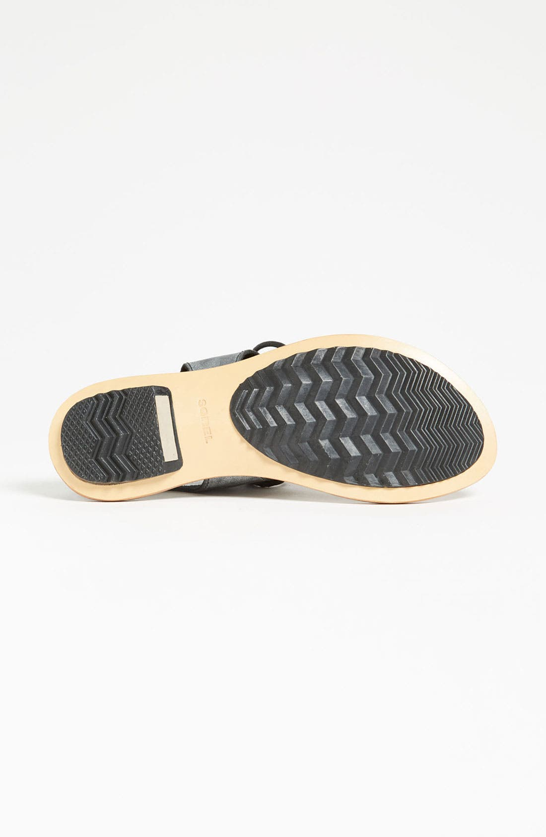 Alternate Image 4  - Sorel 'Summer' Sandal