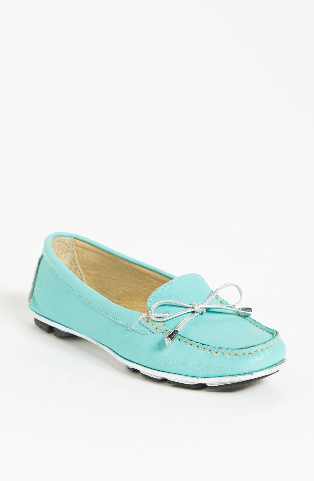Alternate Image 1 Selected - Ron White 'Lena' Loafer