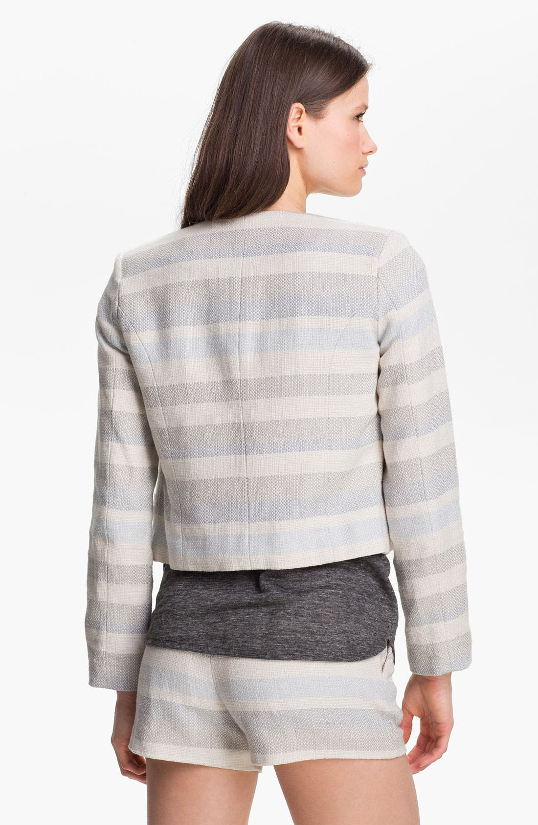 Alternate Image 2  - Joie 'Orielle' Crop Jacket