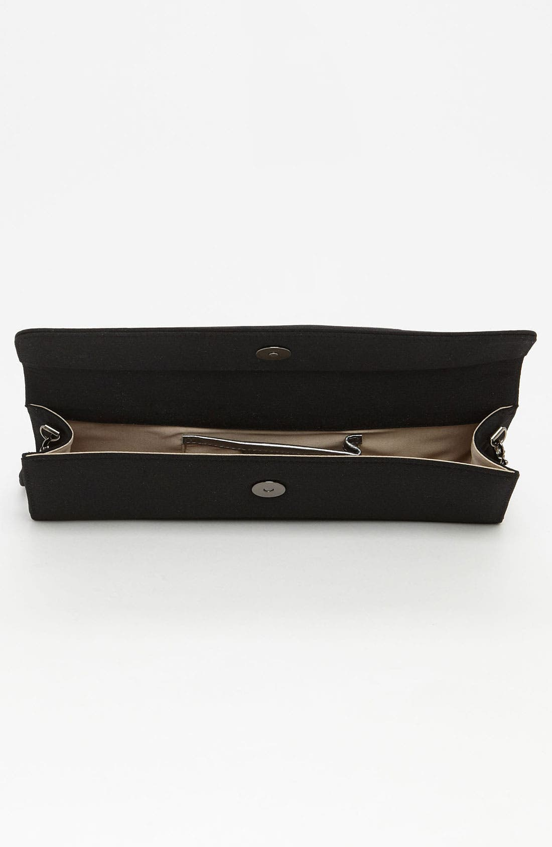 Alternate Image 2  - Stuart Weitzman 'Tahoe' Clutch