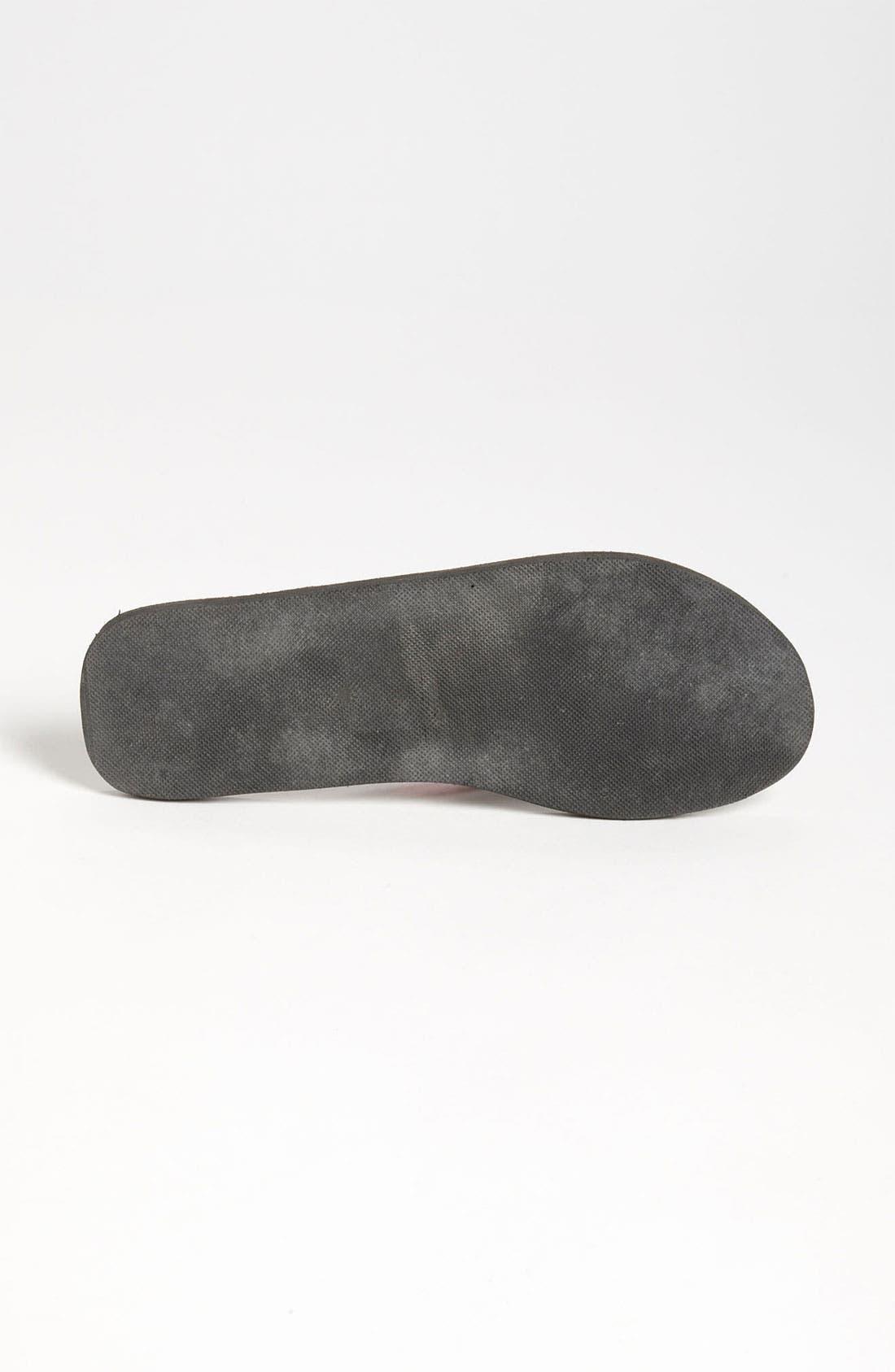 Alternate Image 4  - Aspiga 'Classic' Sandal
