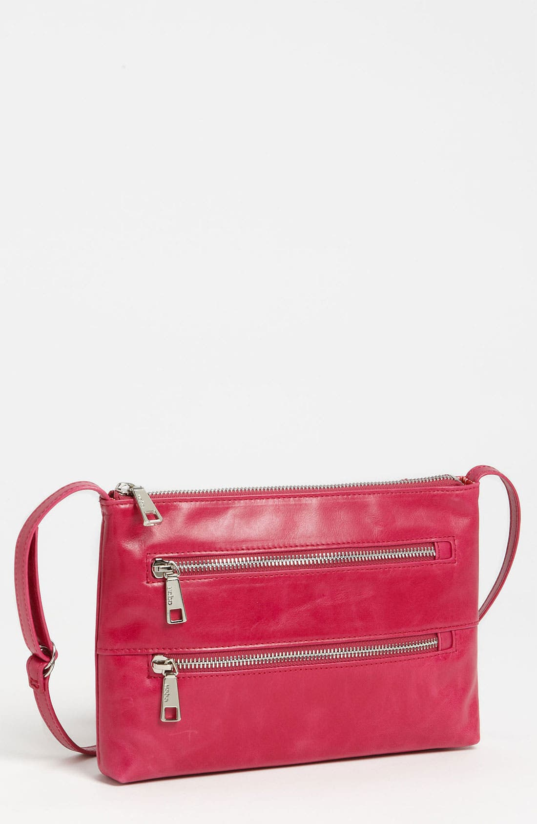 Alternate Image 1 Selected - Hobo 'Mara' Crossbody Bag