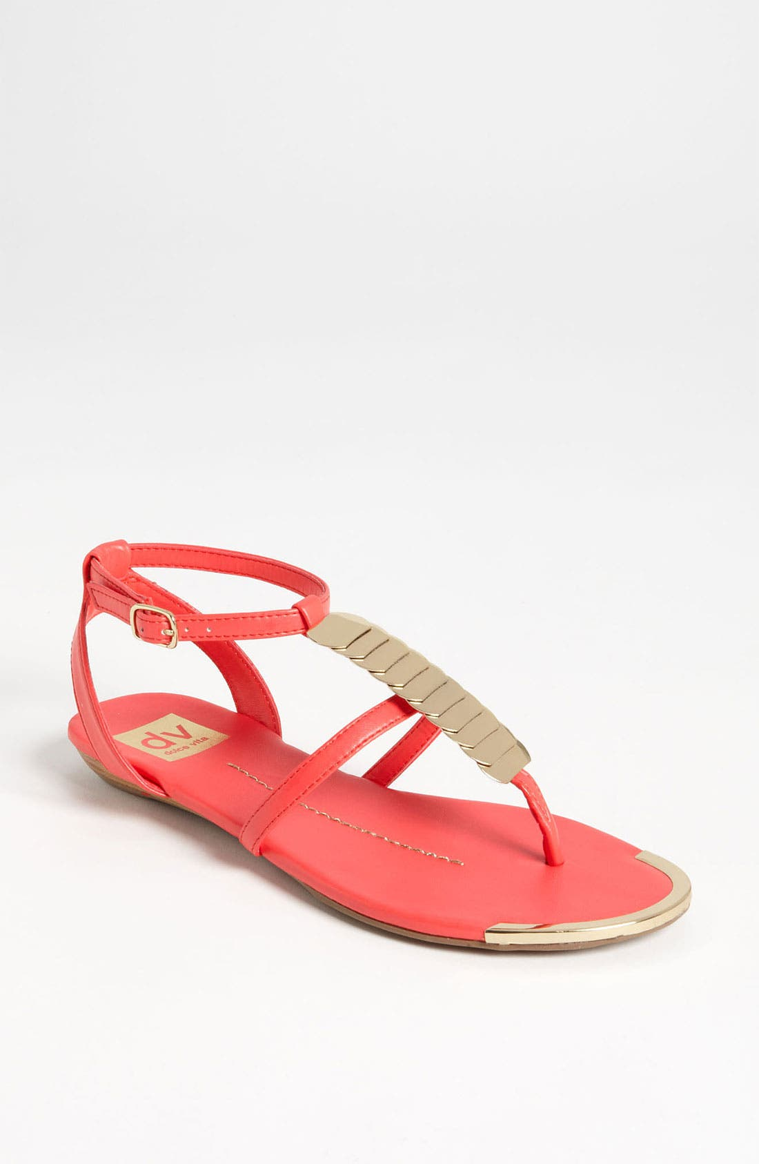 Alternate Image 1 Selected - DV by Dolce Vita 'Apex' Sandal (Online Only)