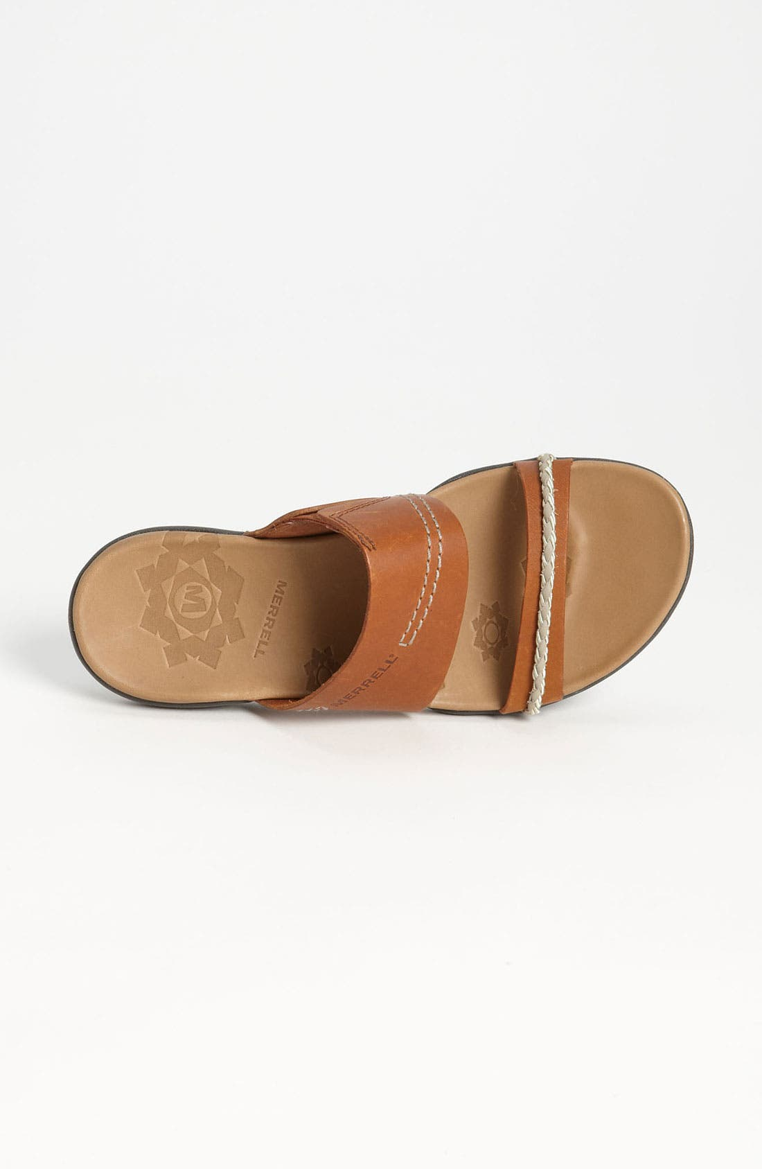 Alternate Image 3  - Merrell 'Shudra' Sandal